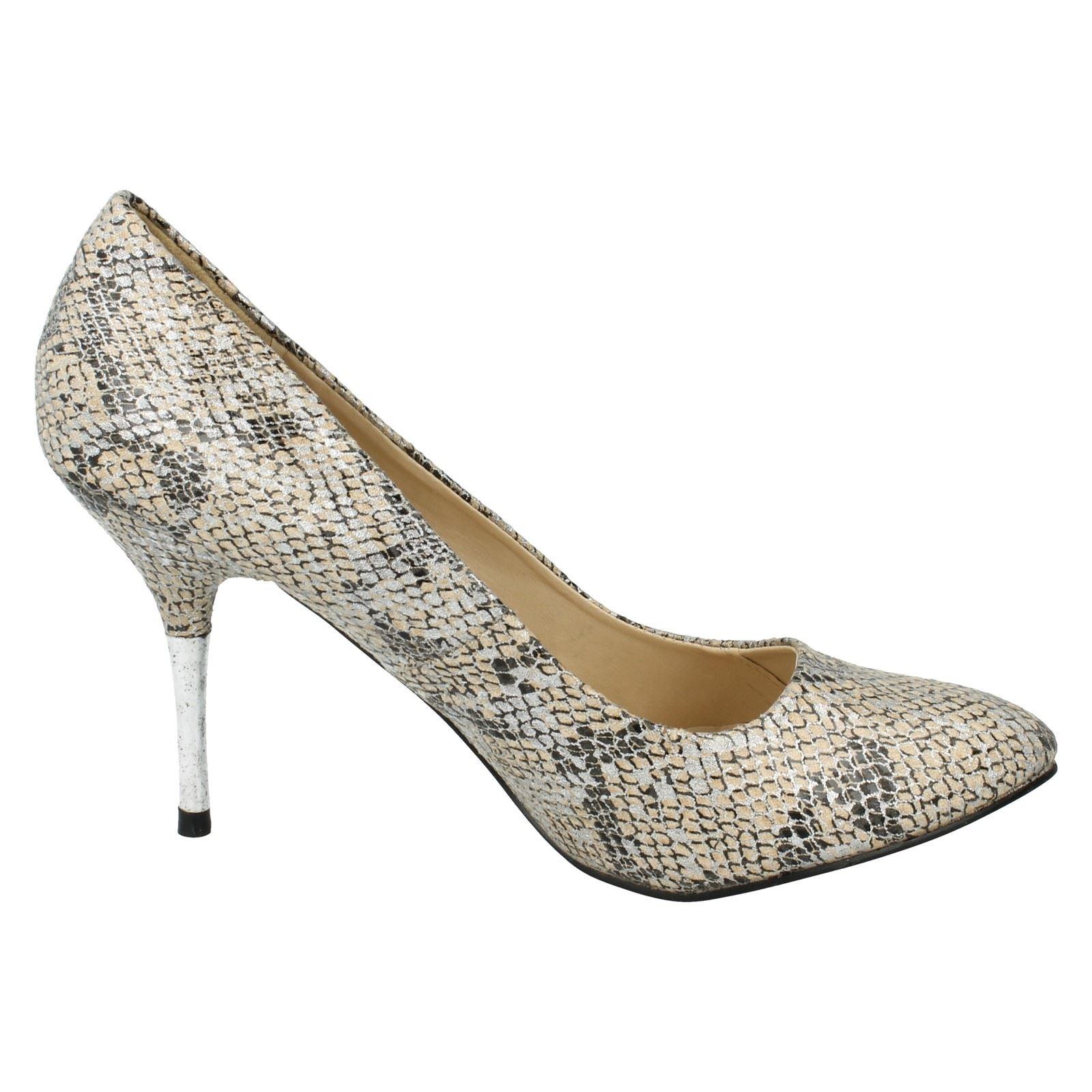 Señoras de punto en Zapatos Tenis Etiqueta f9563