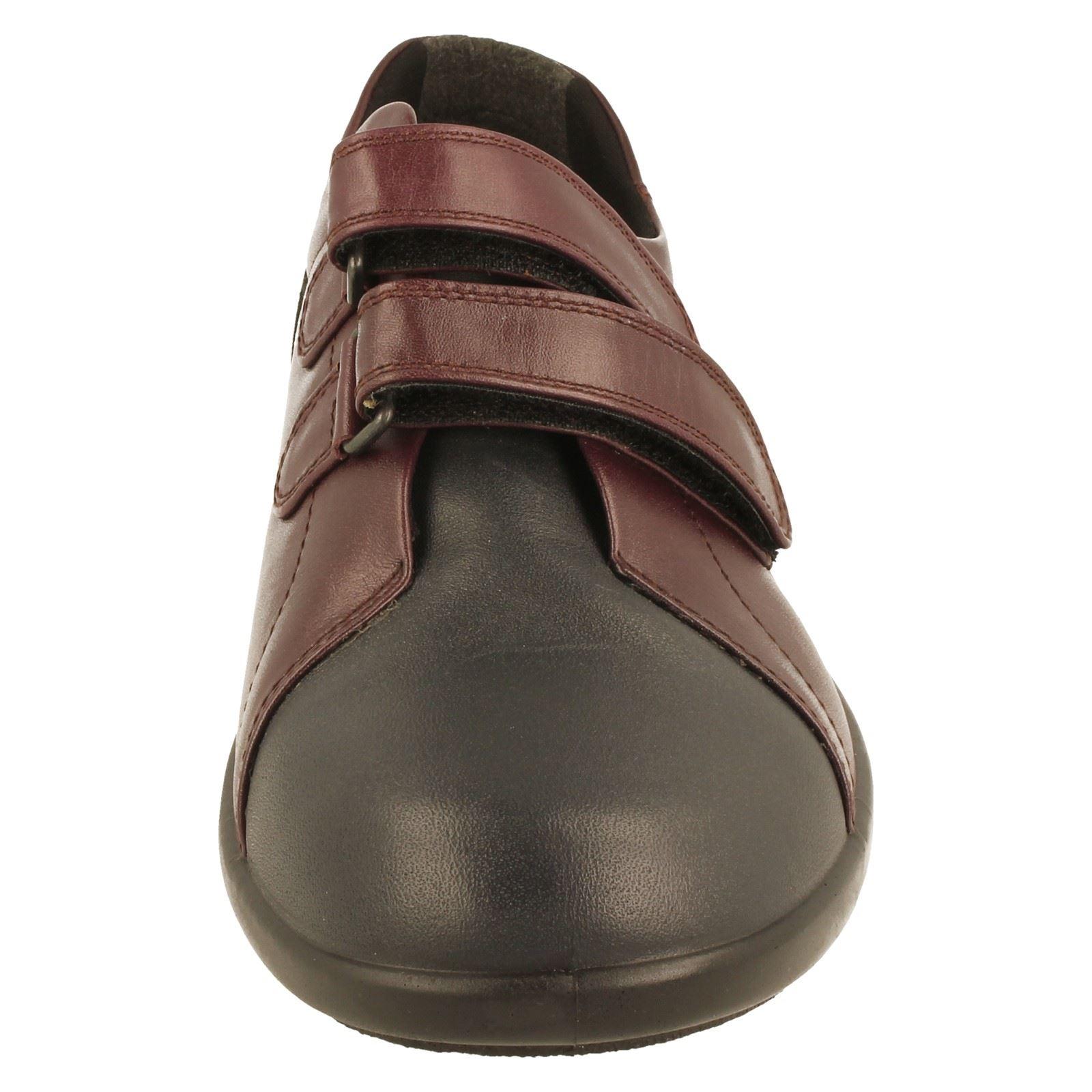 WHAT FOR SANDALO C/TACCHETTO Scarpe resistenti di bell'aspetto, resistenti Scarpe e durevoli a228a5