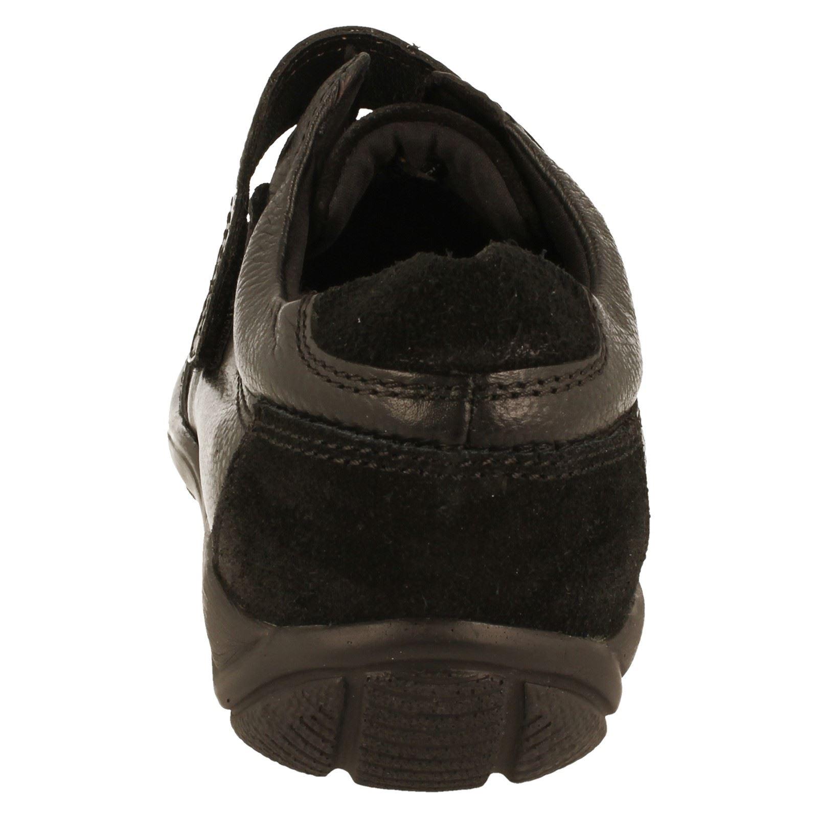 Herren Padders Schuhe G Fit Style Detroit-W f164c4