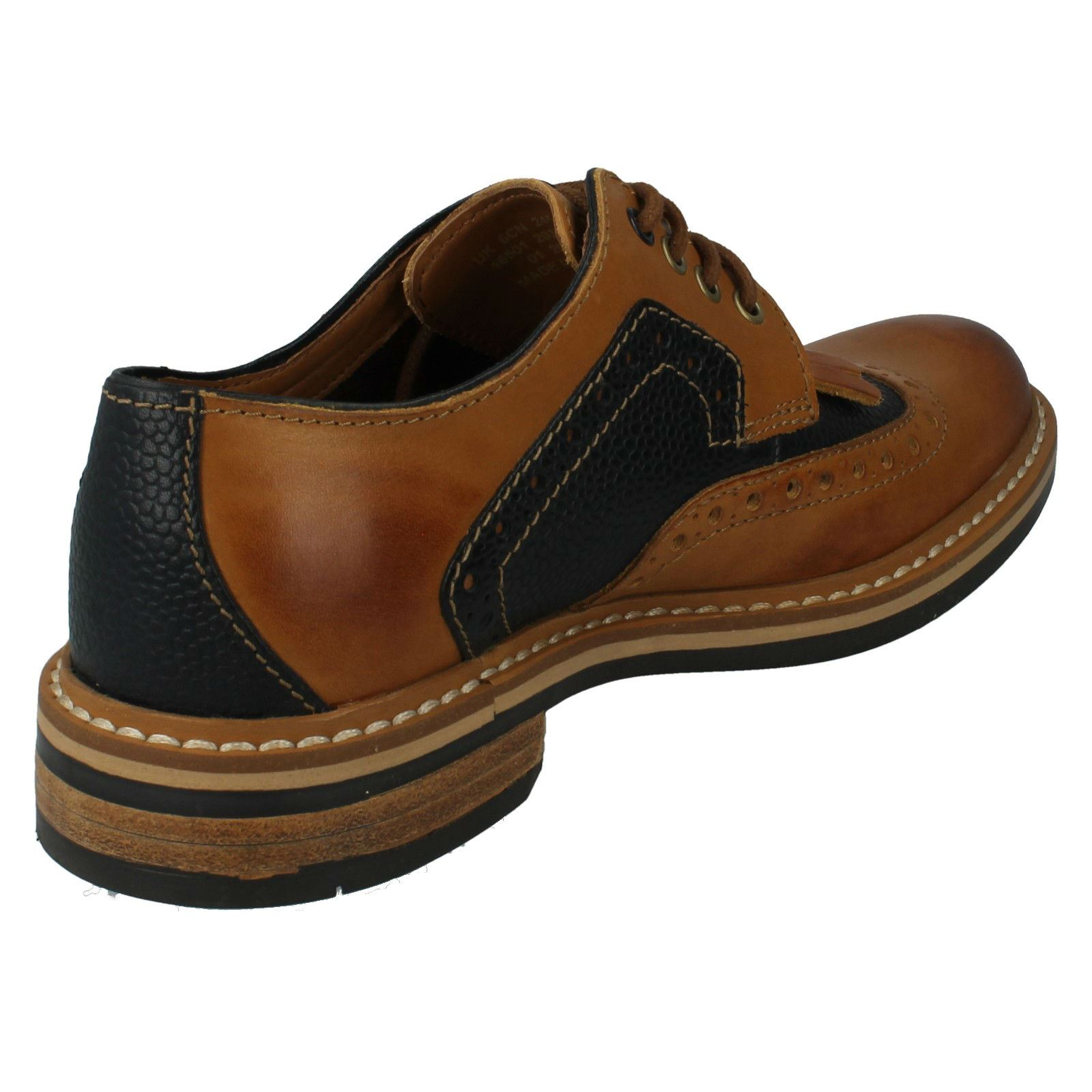 Men's Clarks Darby Casual Shoes Style - Darby Clarks Desert 011c68