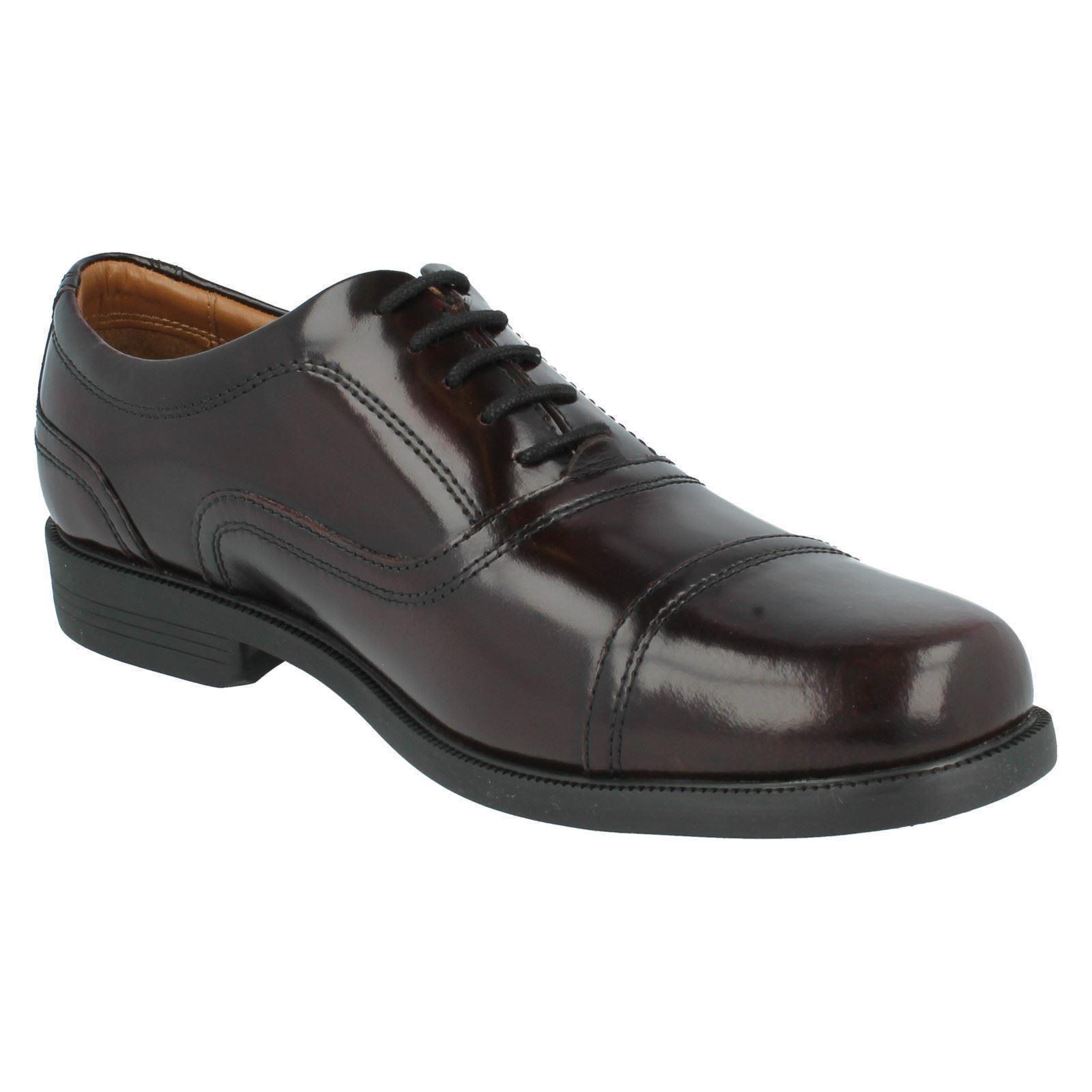Men's Clarks - Shoes  Style - Clarks  Beeston Cap 31a19a