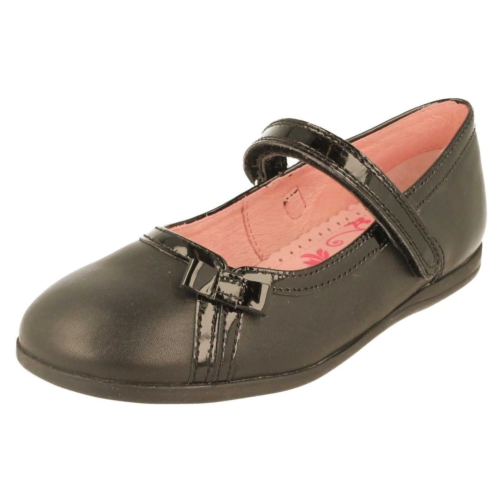 Girls-Start-Rite-School-Shoes-Style-Claudia-W