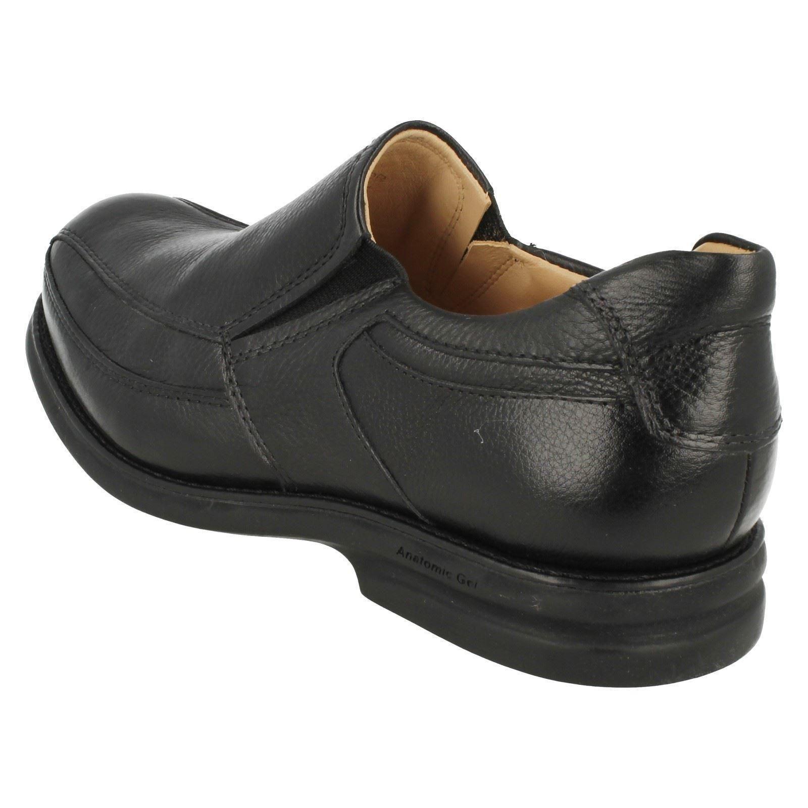 c33c822ad66c ... Nike Mens Mens Mens Versatile Ii Nbk Black Basketball Shoes Size 11.5  (424001) 227ed8 ...