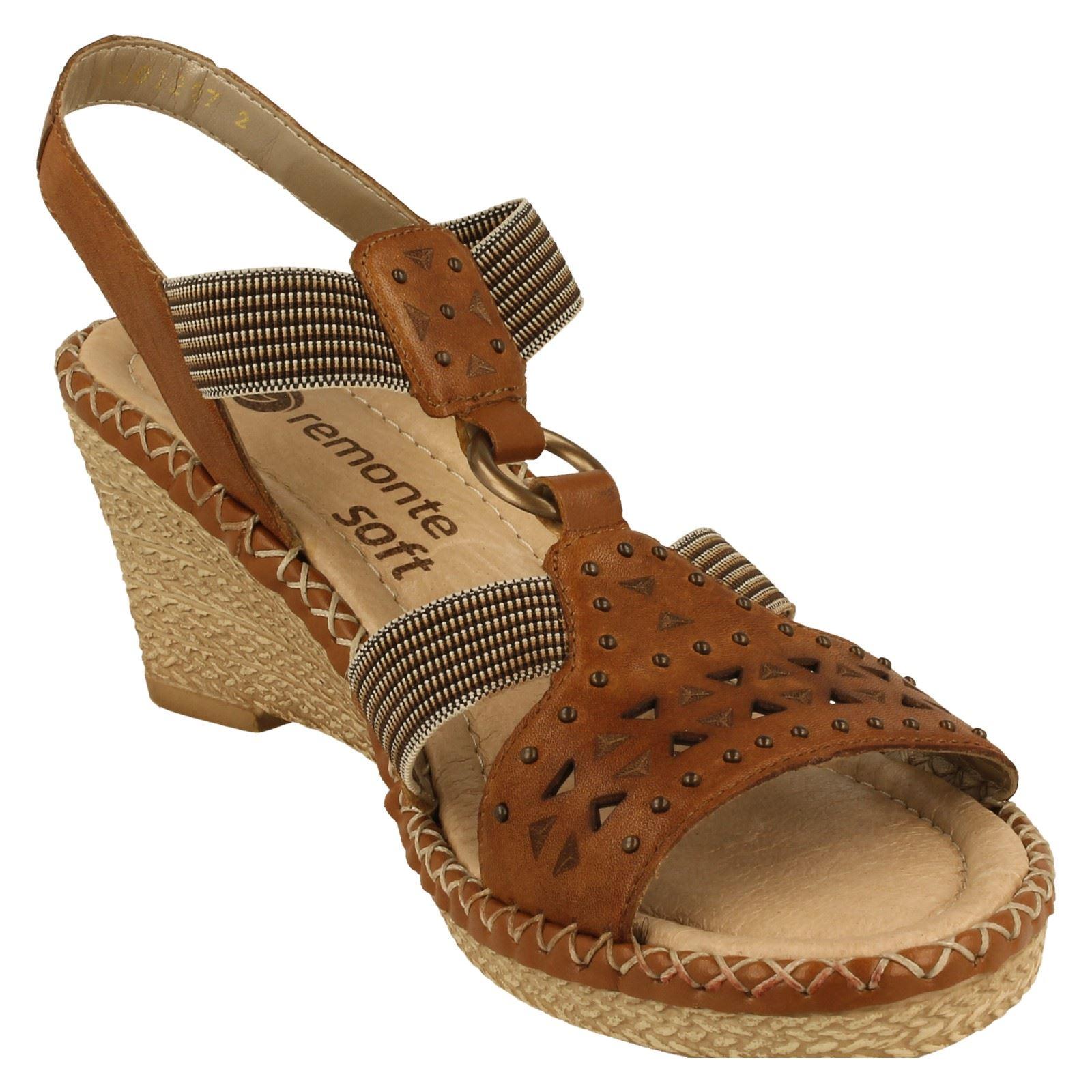 Messieurs / Dames Femmes remonte sandales style D6751-W ApprovisionneHommes t t ApprovisionneHommes adéquat et livraison rapide confortabilité Site officiel 315213