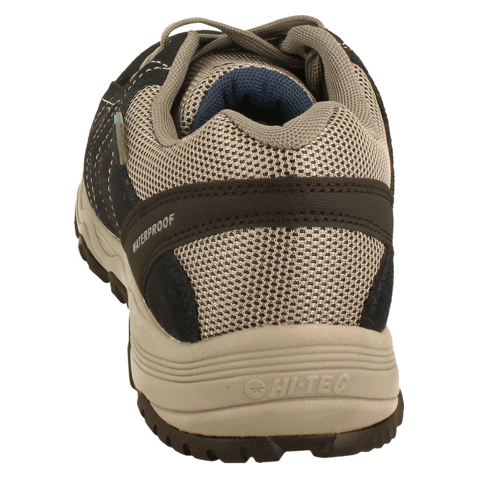 wholesale dealer beccd 01406 ... Nike Air Zoom Spiridon  16 SE Men s Trainers Size Size Size AJ2030 001  f72e41 ...