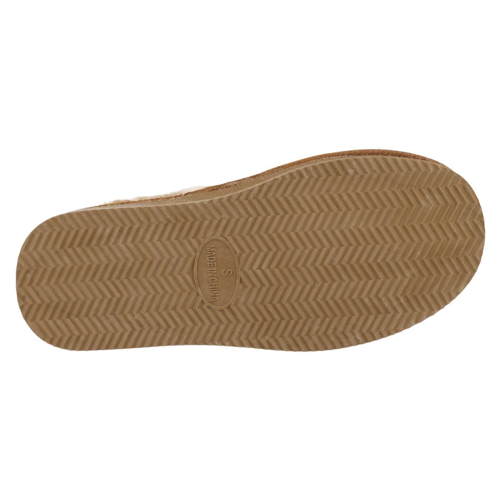 Señoras Mountain Gear Zapatillas Etiqueta DH-14-WS-W16/KOR/230 - 235