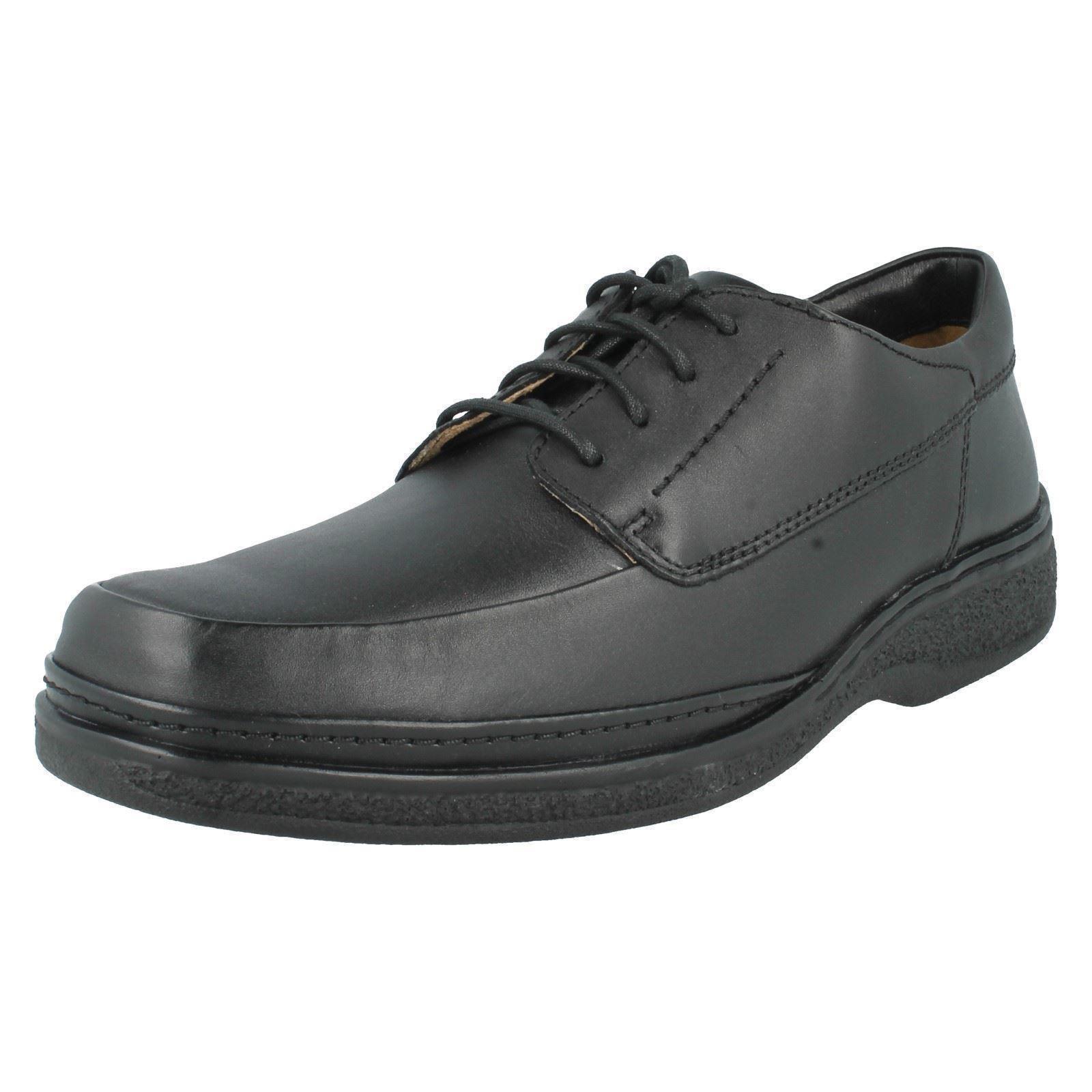 Para Clarks Hombre Clarks Para Zapatos Casuales Stonehill Ritmo a4e242