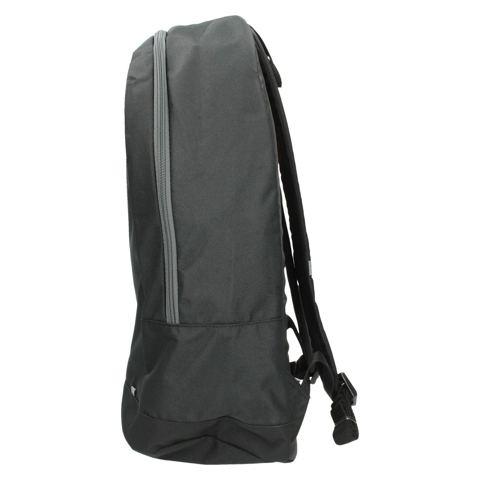 25e25cc5ead9 Puma Pioneer Unisex Polyester Backpack Bag Style-073391