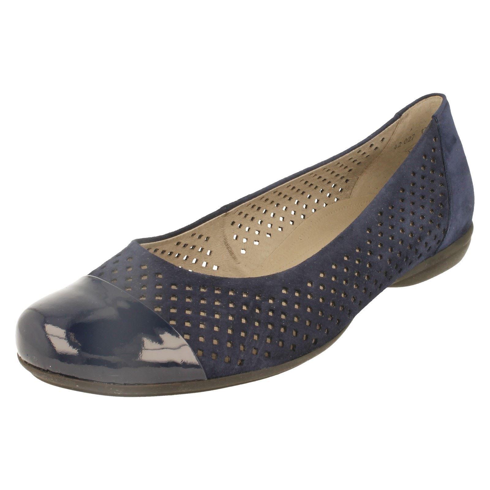 les chaussures d'été d'été d'été du style  402027 dames 5962de
