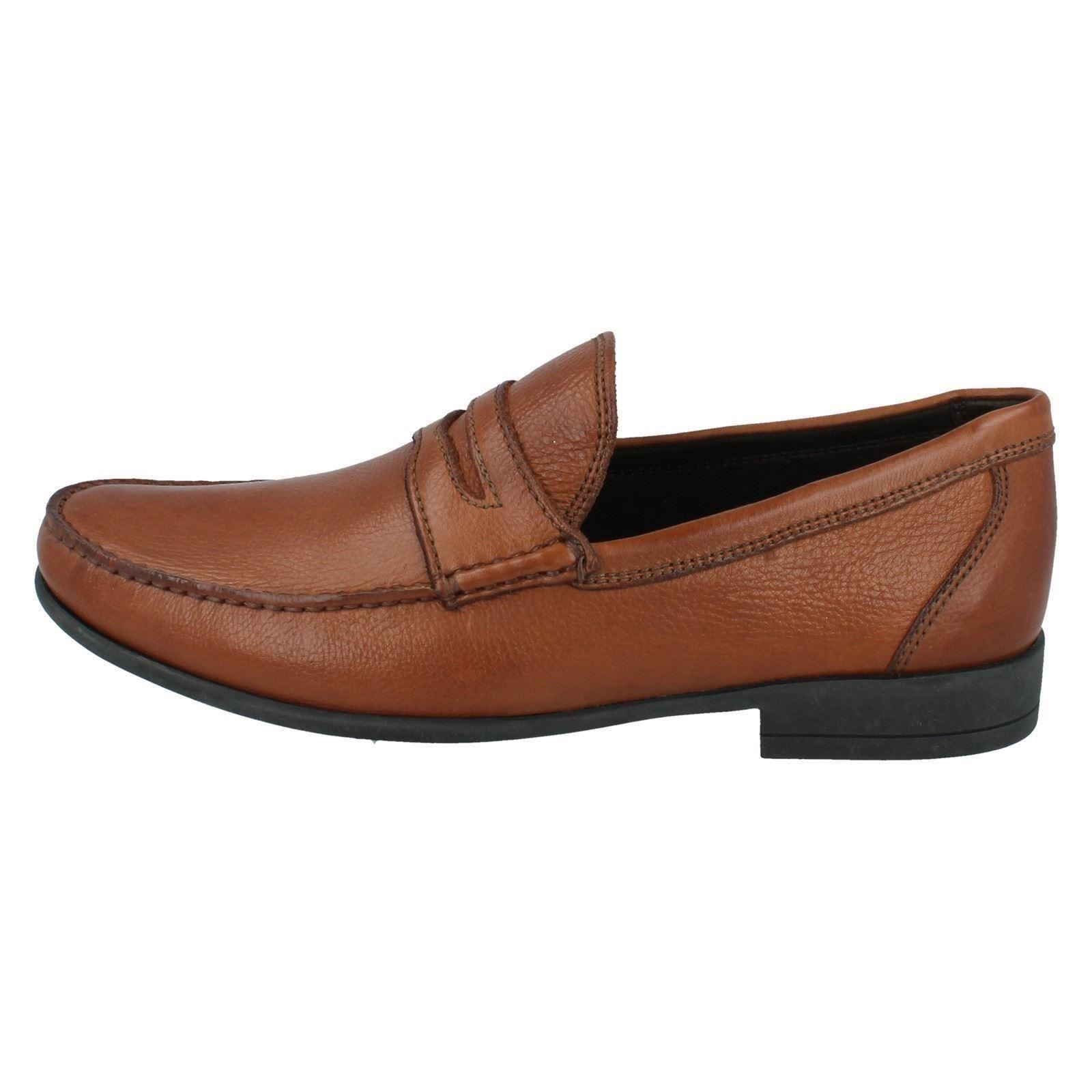 Herren Co Anatomic & Co Herren Moccasins the Style - Castelo 8a01dc