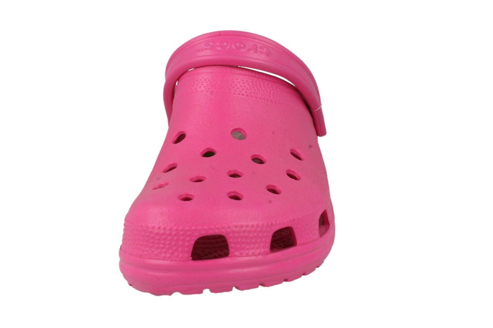 bb84efd0a2e17e Adults Crocs Slingback Rubber Clogs  Cayman  The Style ~ K