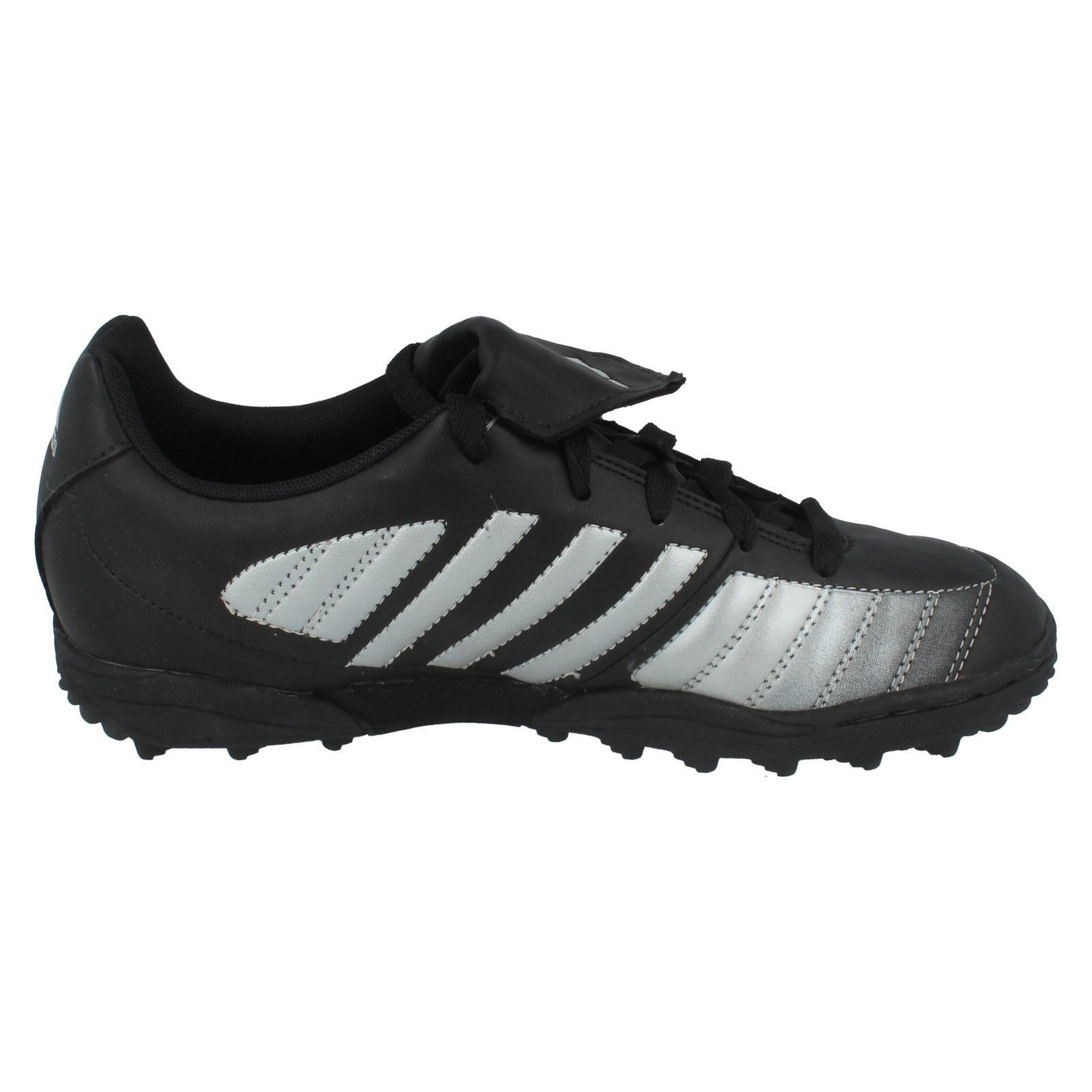 Boys Adidas Lace Up Turf Trainers The Style Funkster ~ N