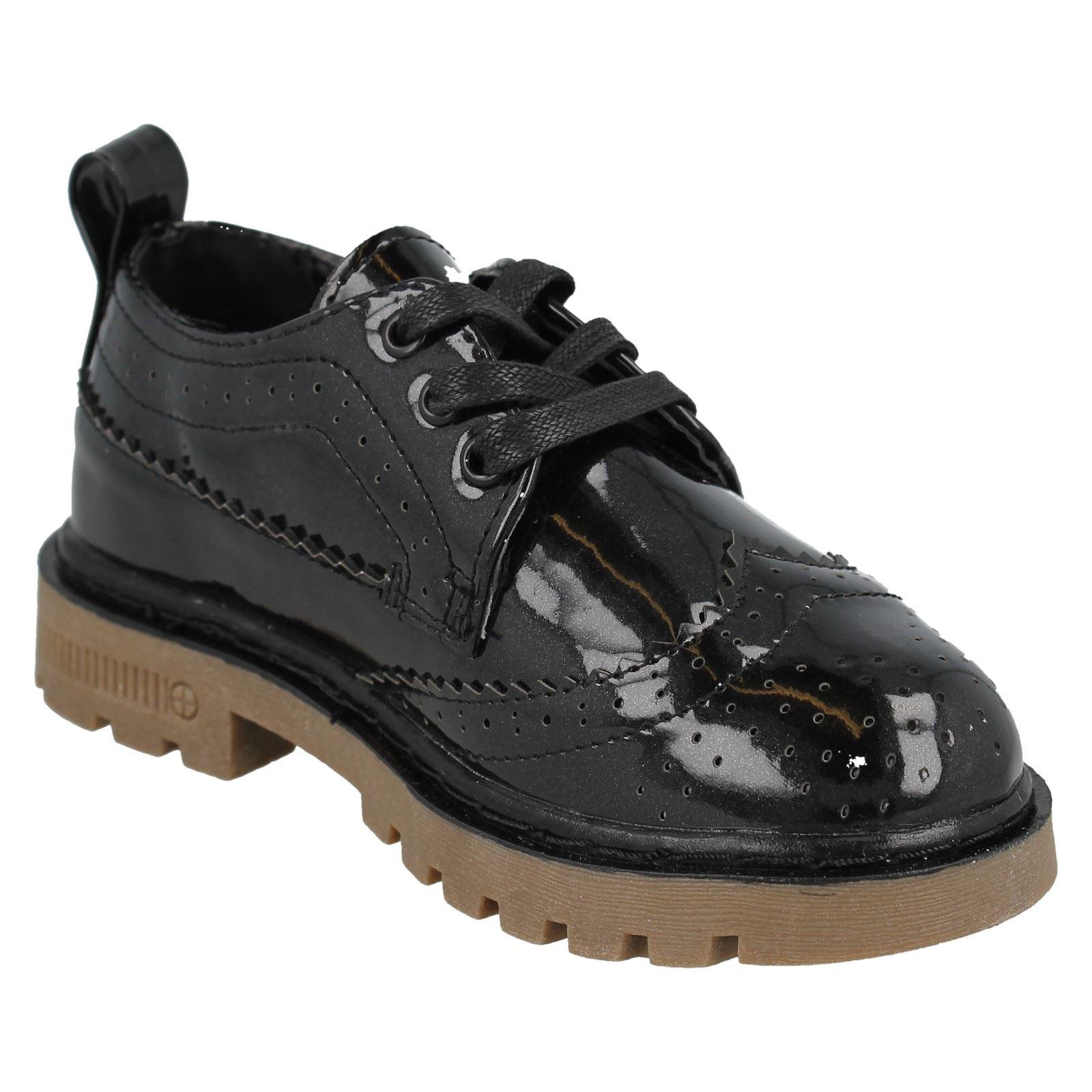Damen Schuhe Freizeitschuhe designer Sneakers 8711 Pink Multi 40
