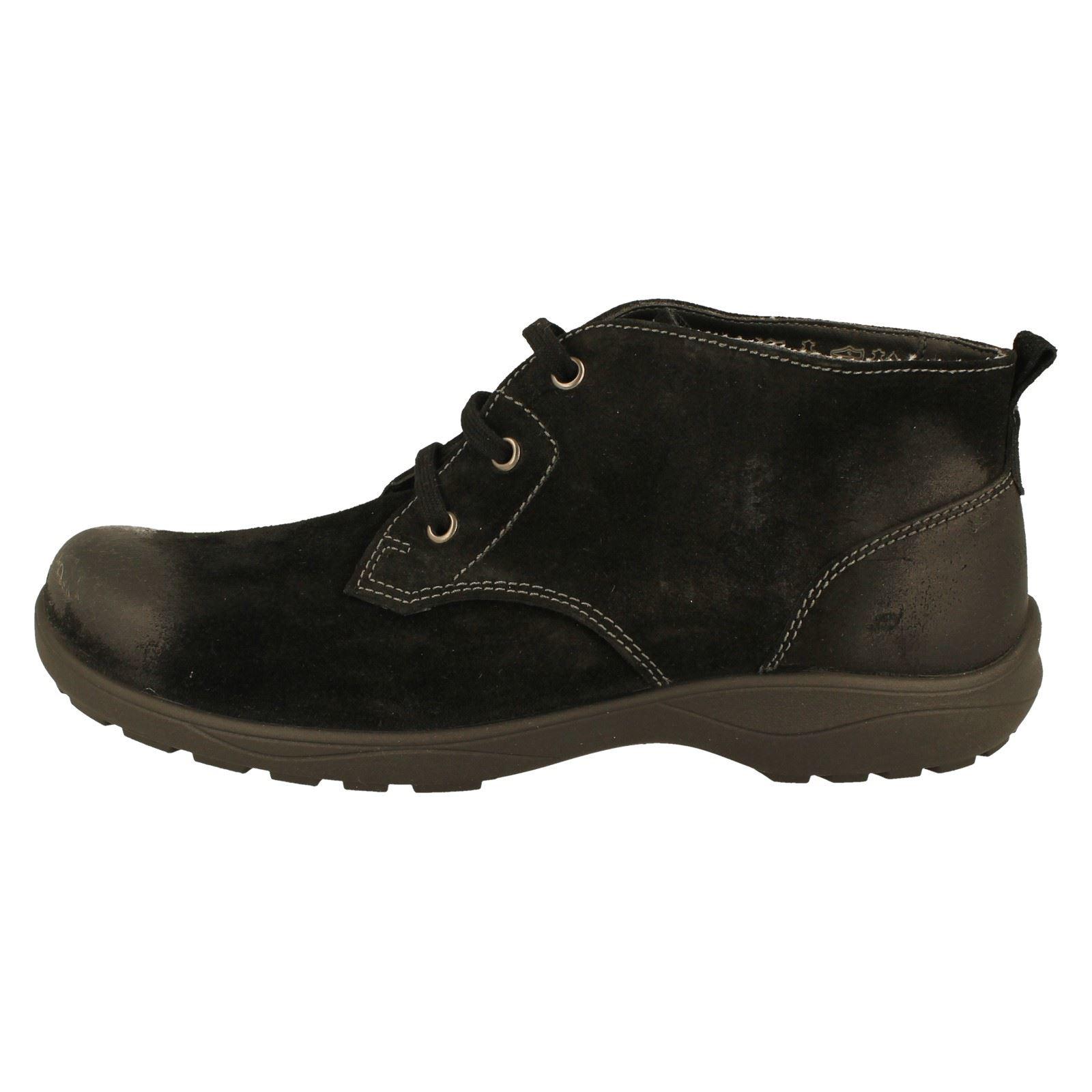 Uomo Label Rohde lace Up Stiefel Label Uomo 9952-W 1bb81c
