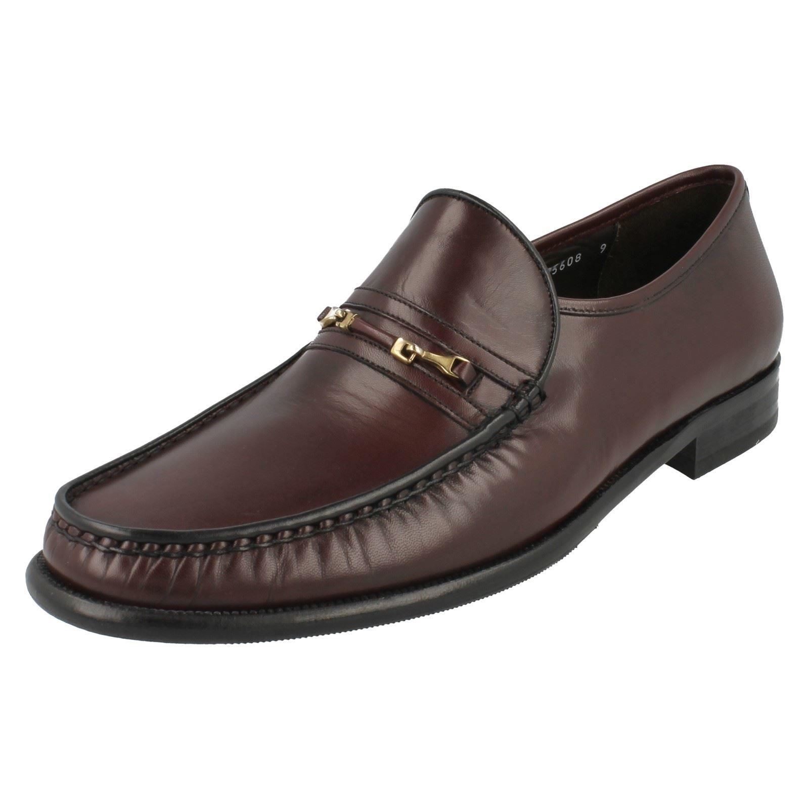 Chaussures Homme Raccord Loake formelle Raccord Homme G Style-Julius - 129,00 £ bf7fc2