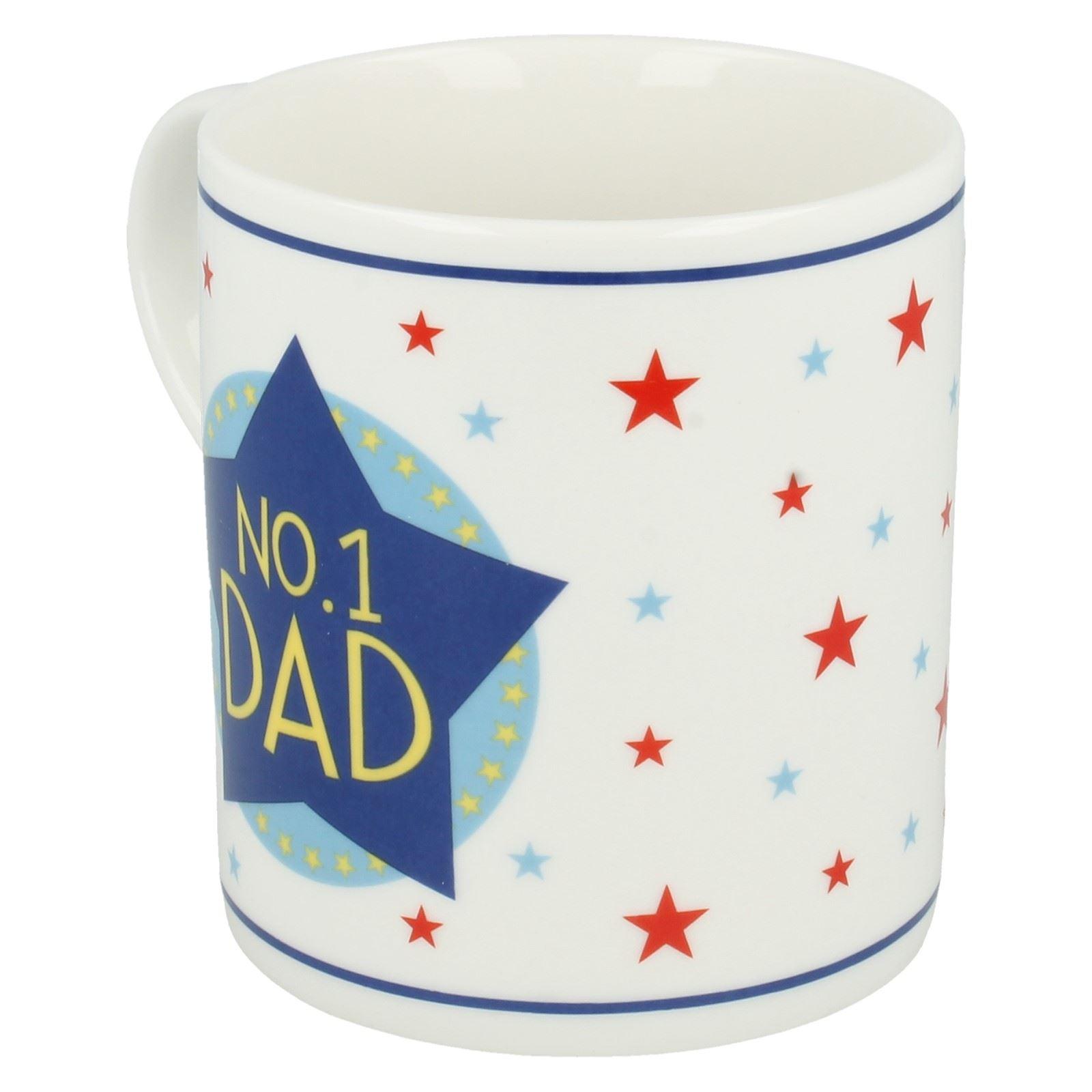 The-Leonardo-Collection-No-1-Dad-Mug-LP33551