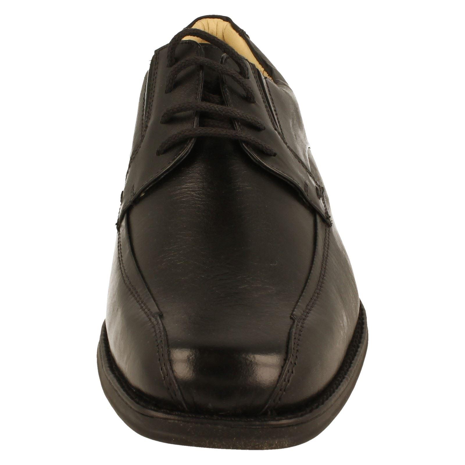 Herren Anatomic Lace Up Schuhes Label Bora -w -w Bora 11f360