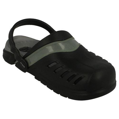 46a1b7c141af1 Mens Crocs Prepair Clog Clogs The Style ~ K