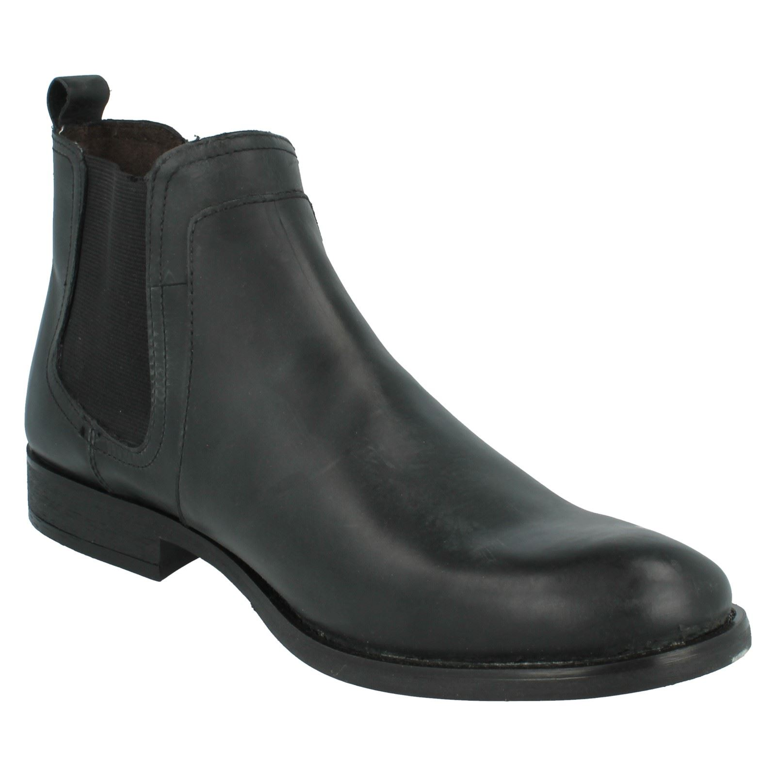 Homme Femme Homme Base   Bottines Style-Dartmouth durabilité Connu fonction spéciale Connu durabilité pour sa belle qualité a62e83