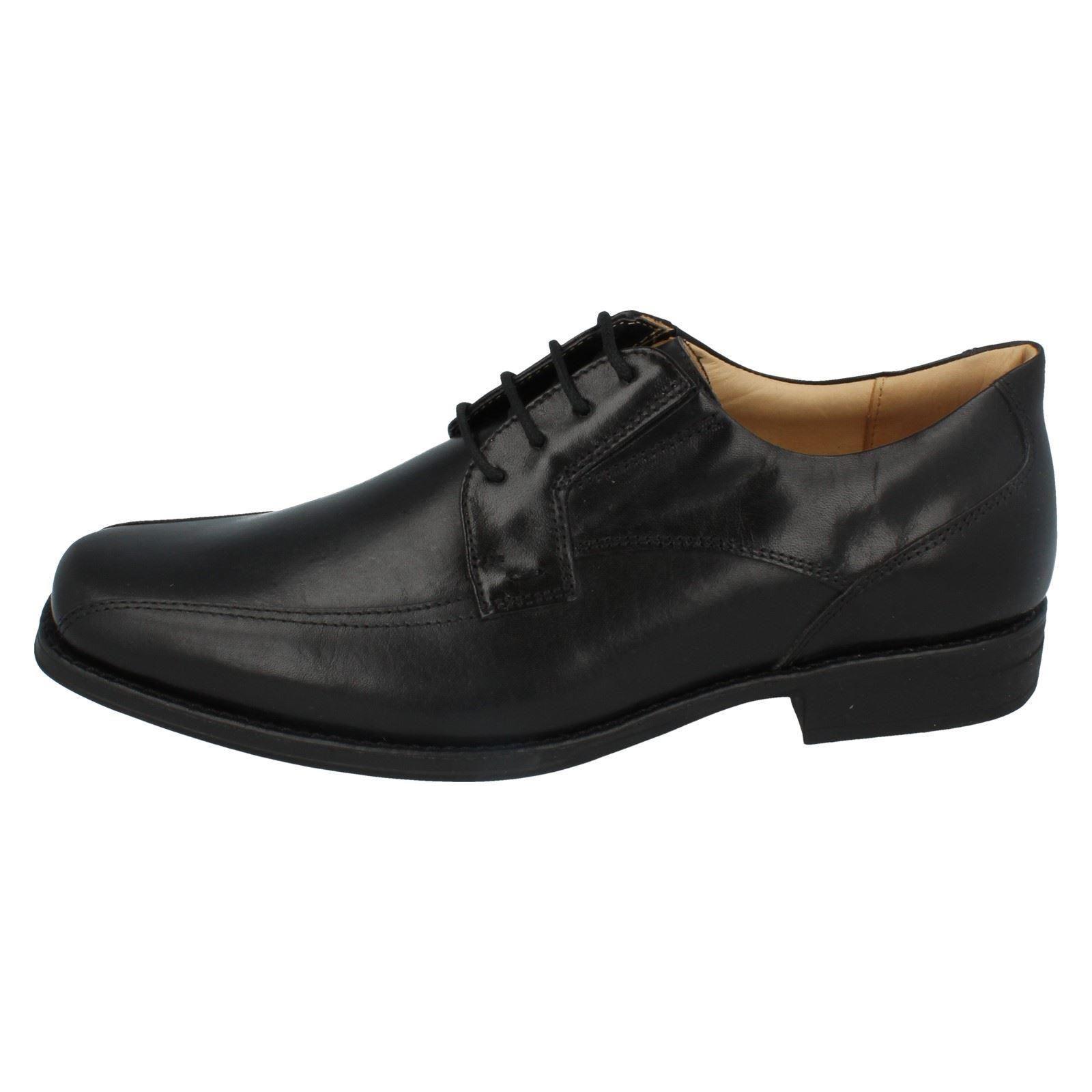 Men's Anatomic & Co Lace D Up Shoes formoso - D Lace 282878