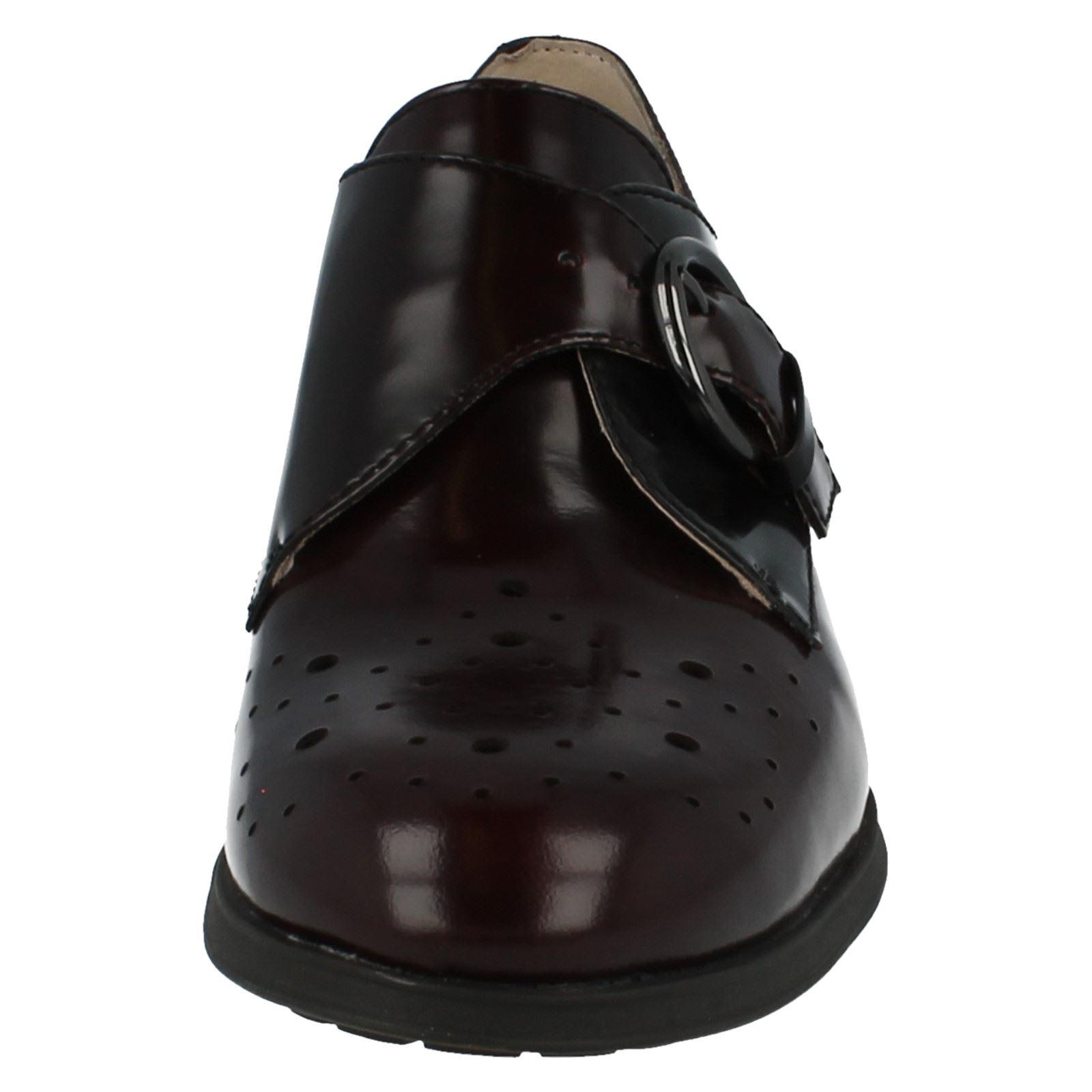 mesdames les chaussures clarks jazz style - busby jazz clarks 7183b7