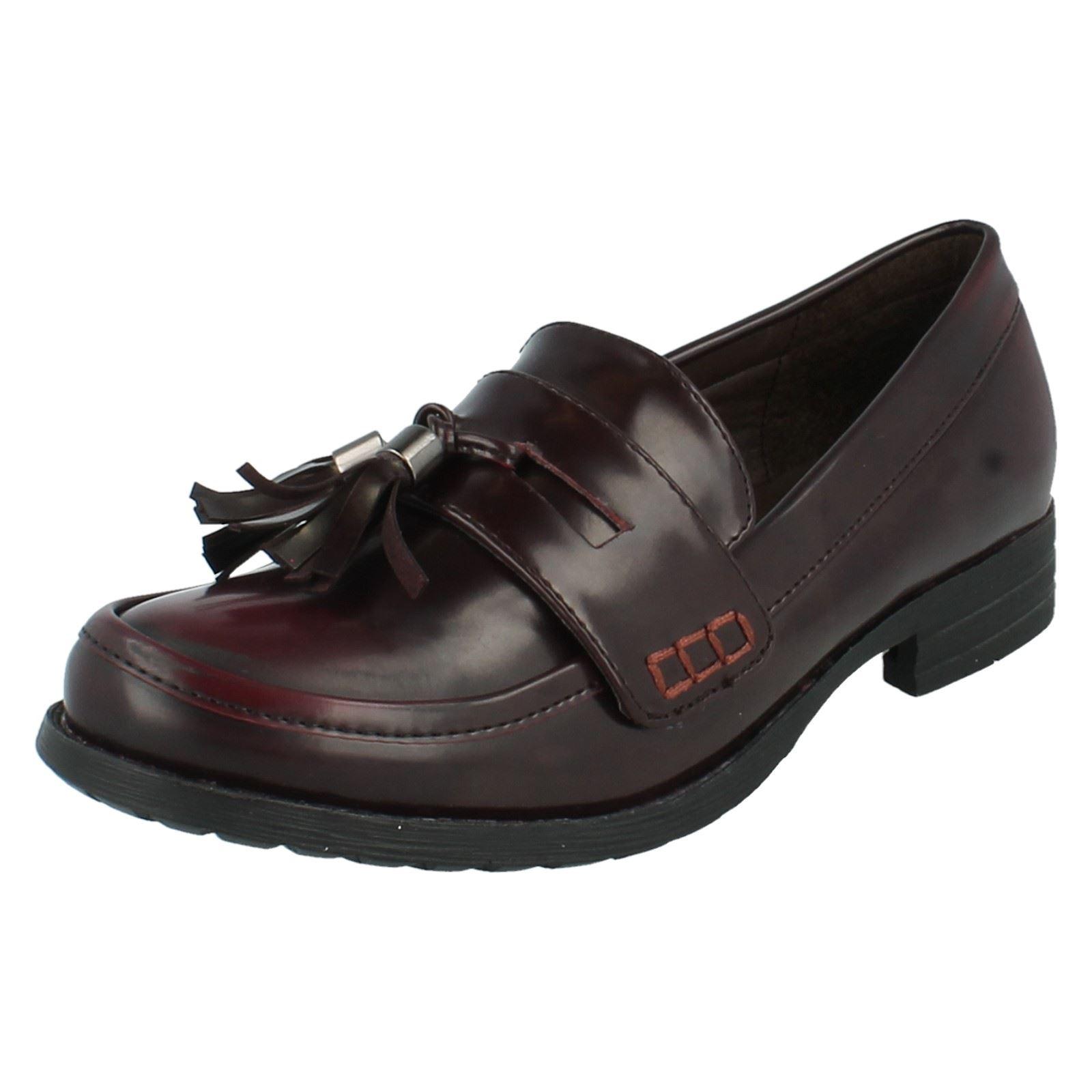 Ladies Shoes Amazon Ca