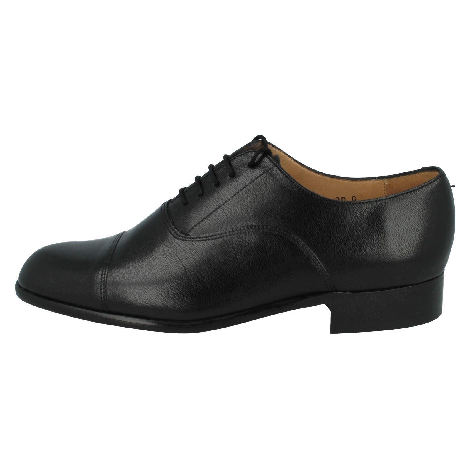Da Uomo Grenson Formali In Pelle Scarpe Paddington 35020-01/35020-679 raccordo G Scarpe classiche da uomo