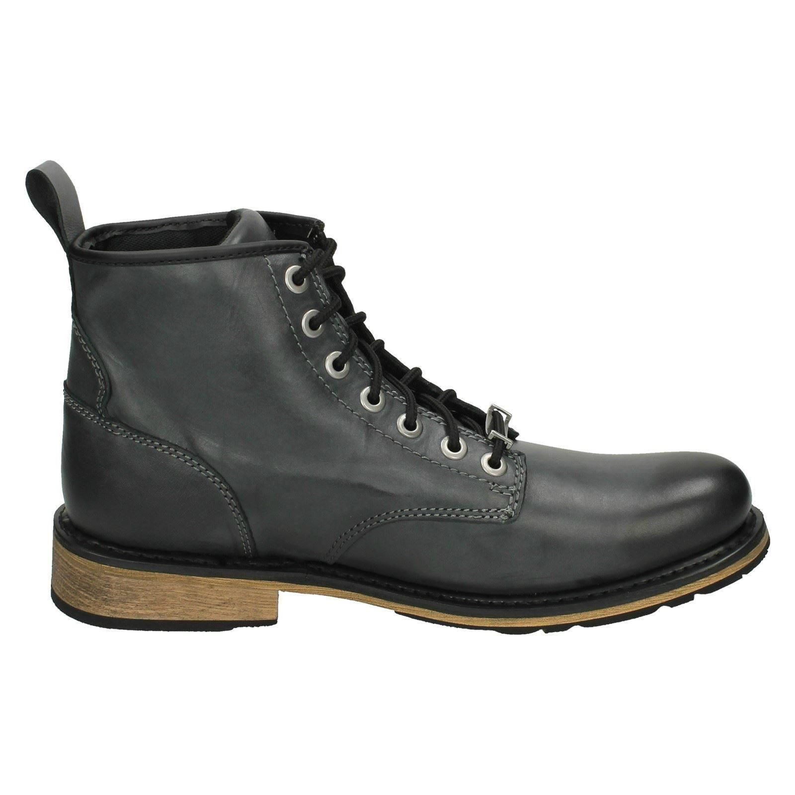 mens harley davidson ankle boots style joshua