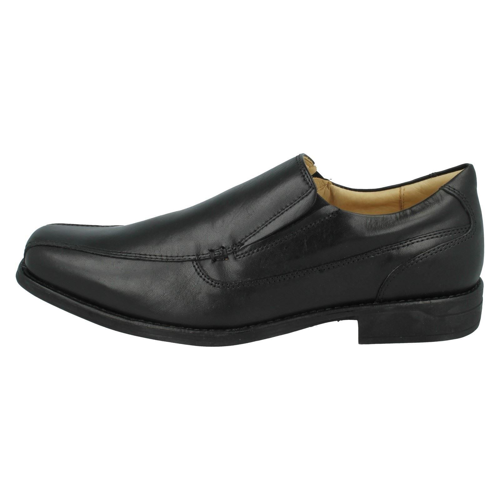 Mens Anatomic & Co Formal Poloni Shoes Style - Poloni Formal 4dfcc4