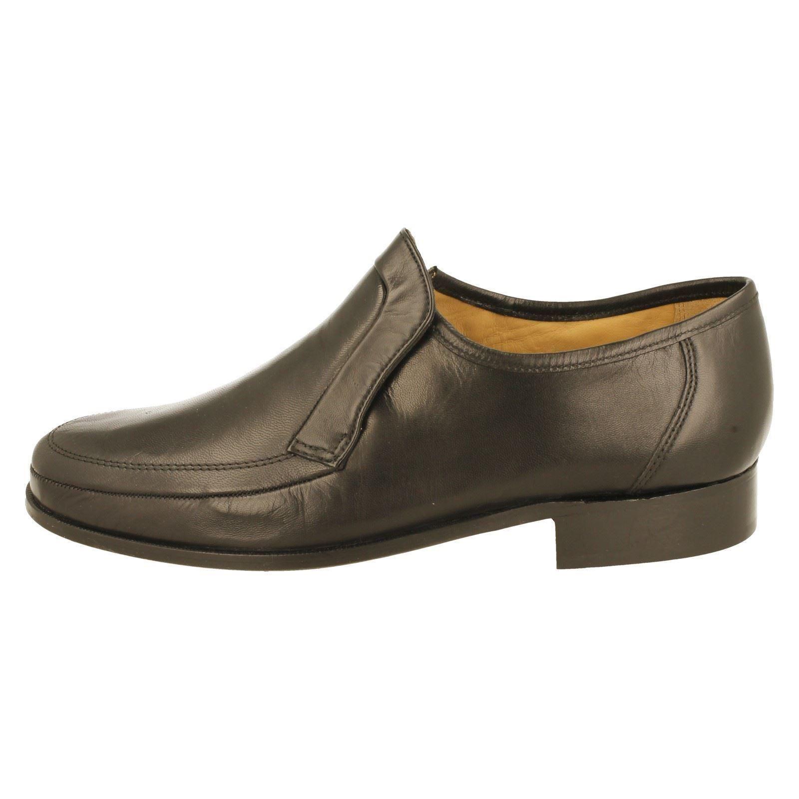 Zapatos Zapatos Zapatos para hombre Mocasín Estilo Baxter-W 57d5fa