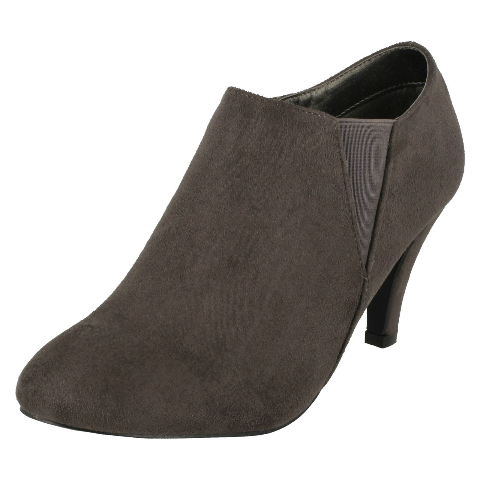 low cut ankle boots style f50693 ebay
