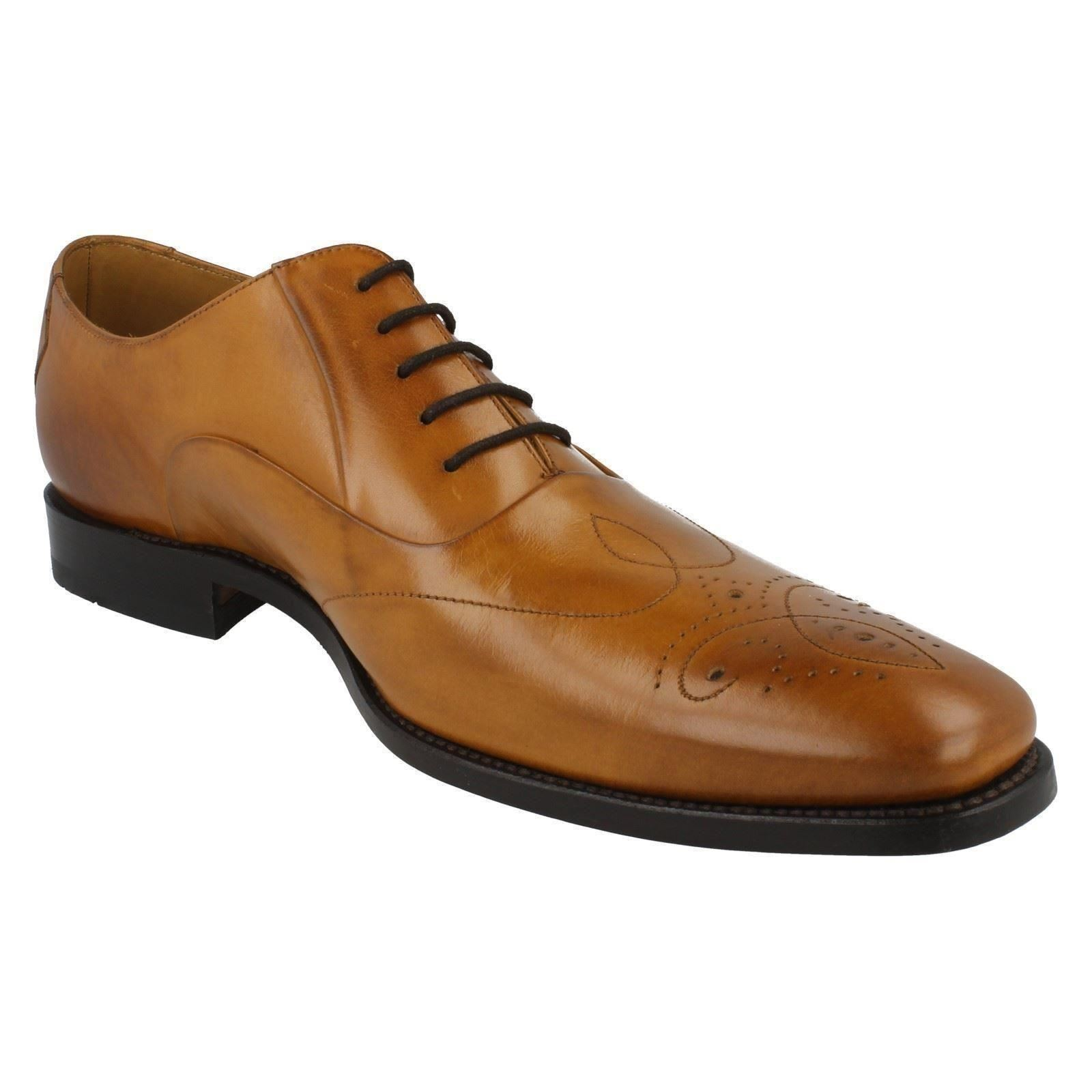 Chaussures Homme F Loake formelle Raccord F Homme Style-gunny 825361