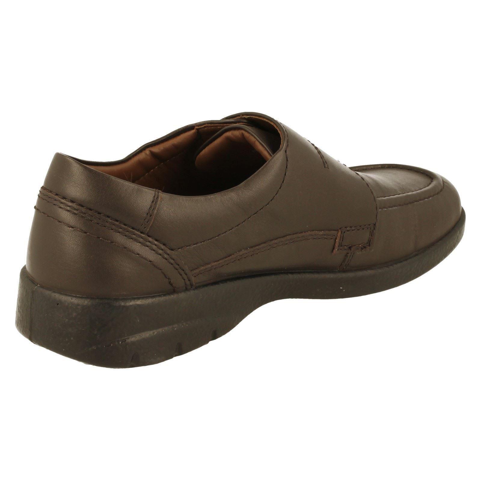 Herren Padders Schuhes Solar-W G/H Fit Style Solar-W Schuhes cf5707