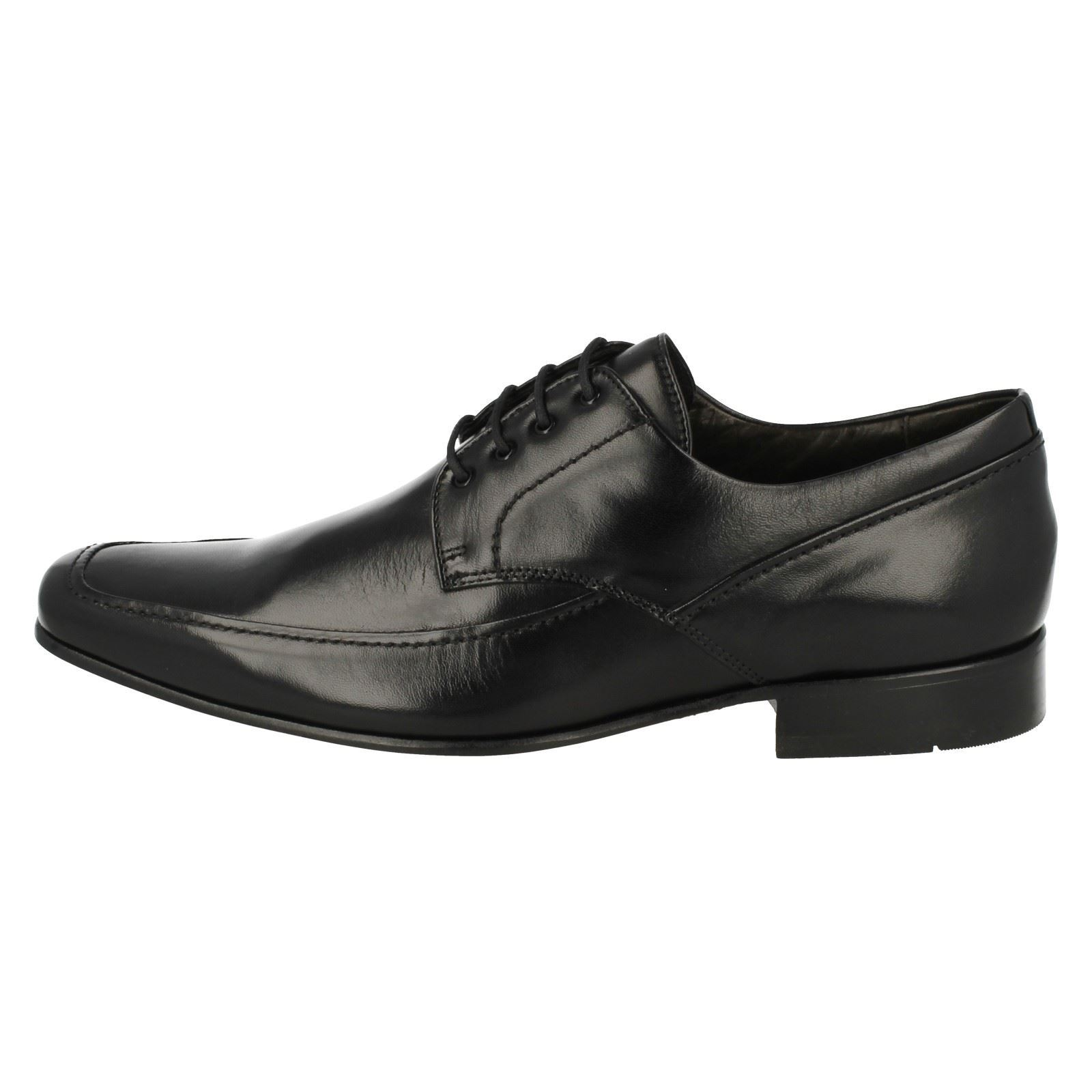 Mens Style Anatomic  Formal Shoes Style Mens -  Salvador 2 45b20e