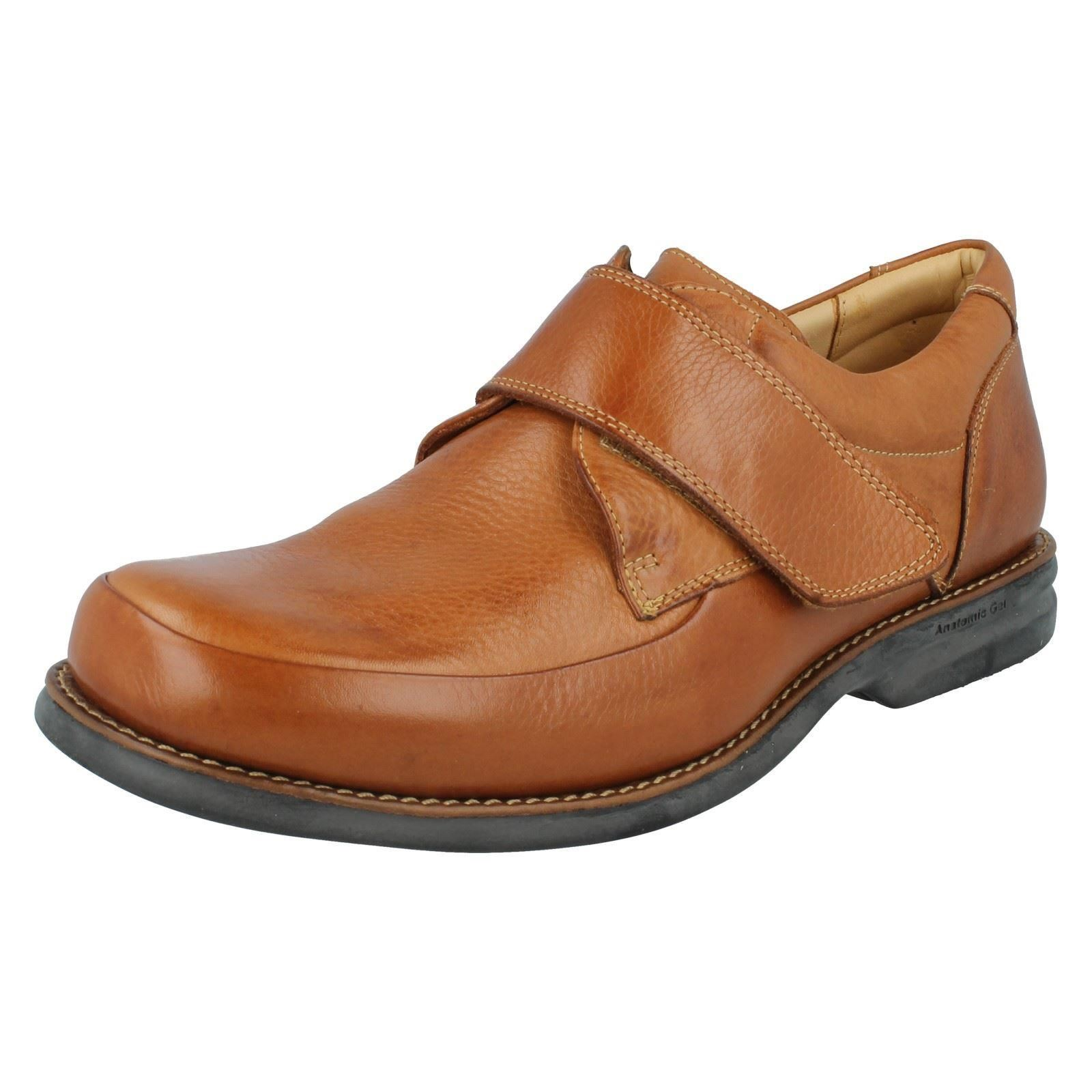 Anatomic & Schuhes Co Tapajos Formal Leder Schuhes & 299042