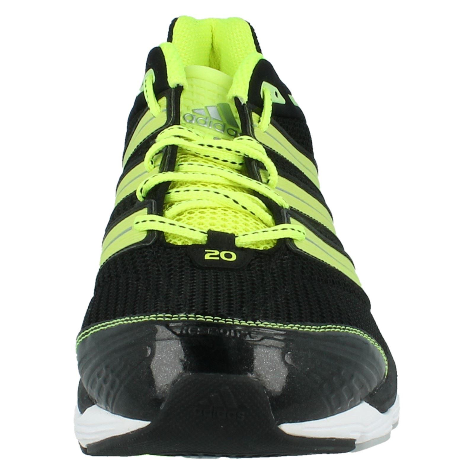 Mens Adidas Cushion Trainers Style - RESP Cushion Adidas 20M c65398