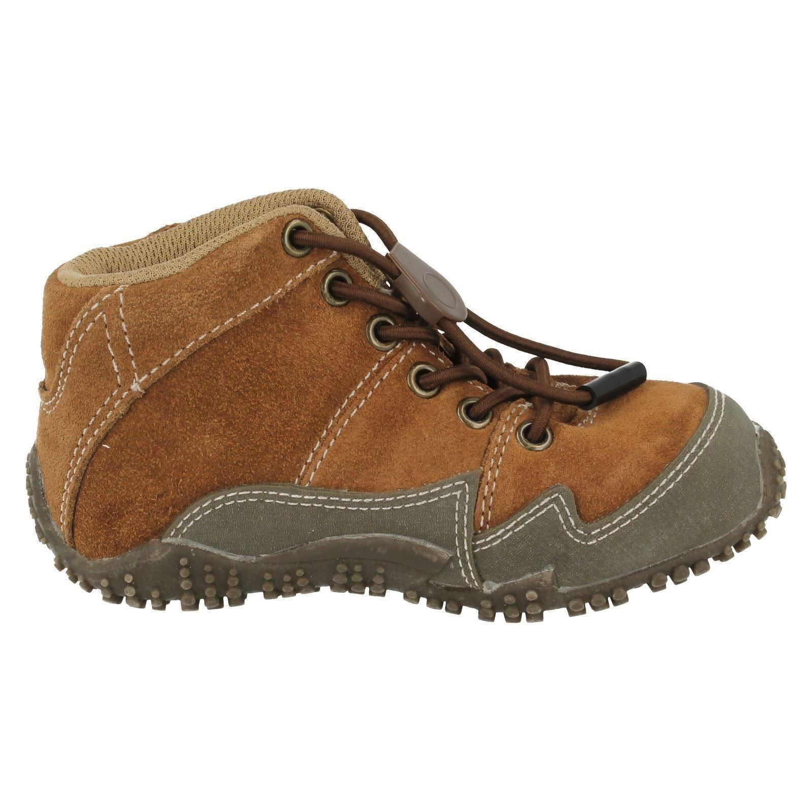 Boys Caterpillar 'Andre' Boots The Style ~ K