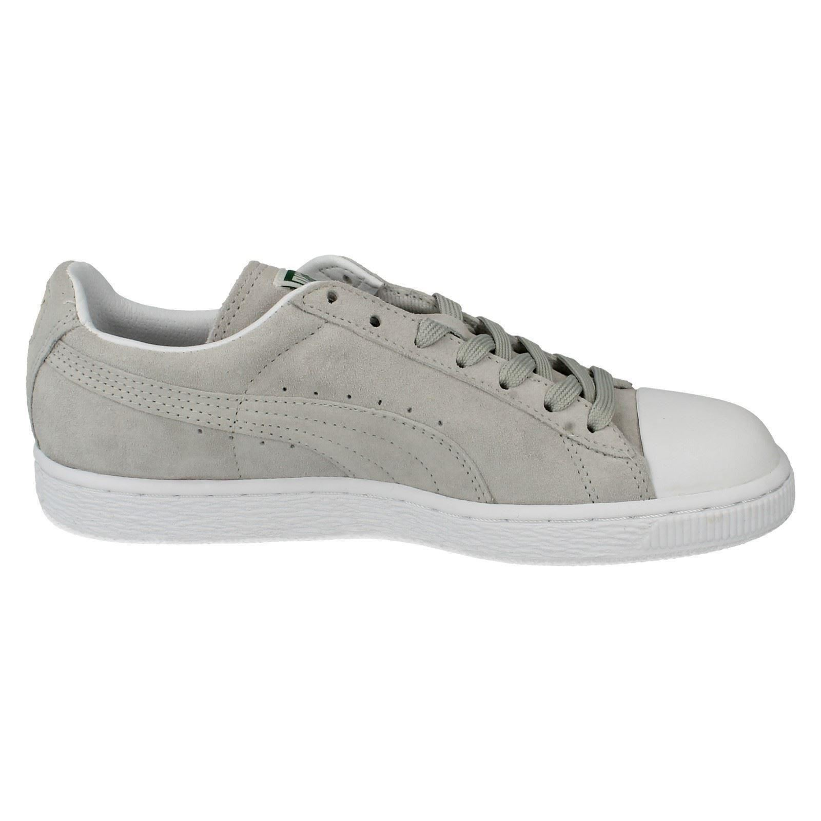 mens puma casual shoes label 357719 ebay