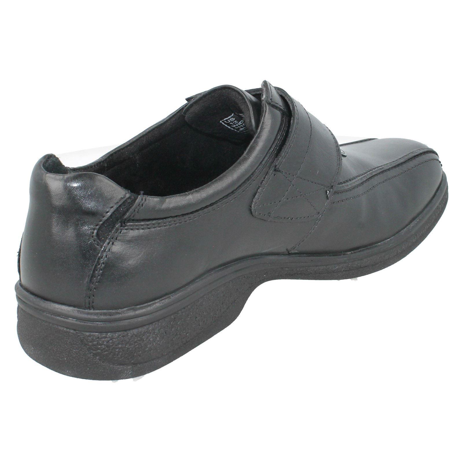 Herren Style Hush Puppies Schuhe The Style Herren -bourton Idee 859b41