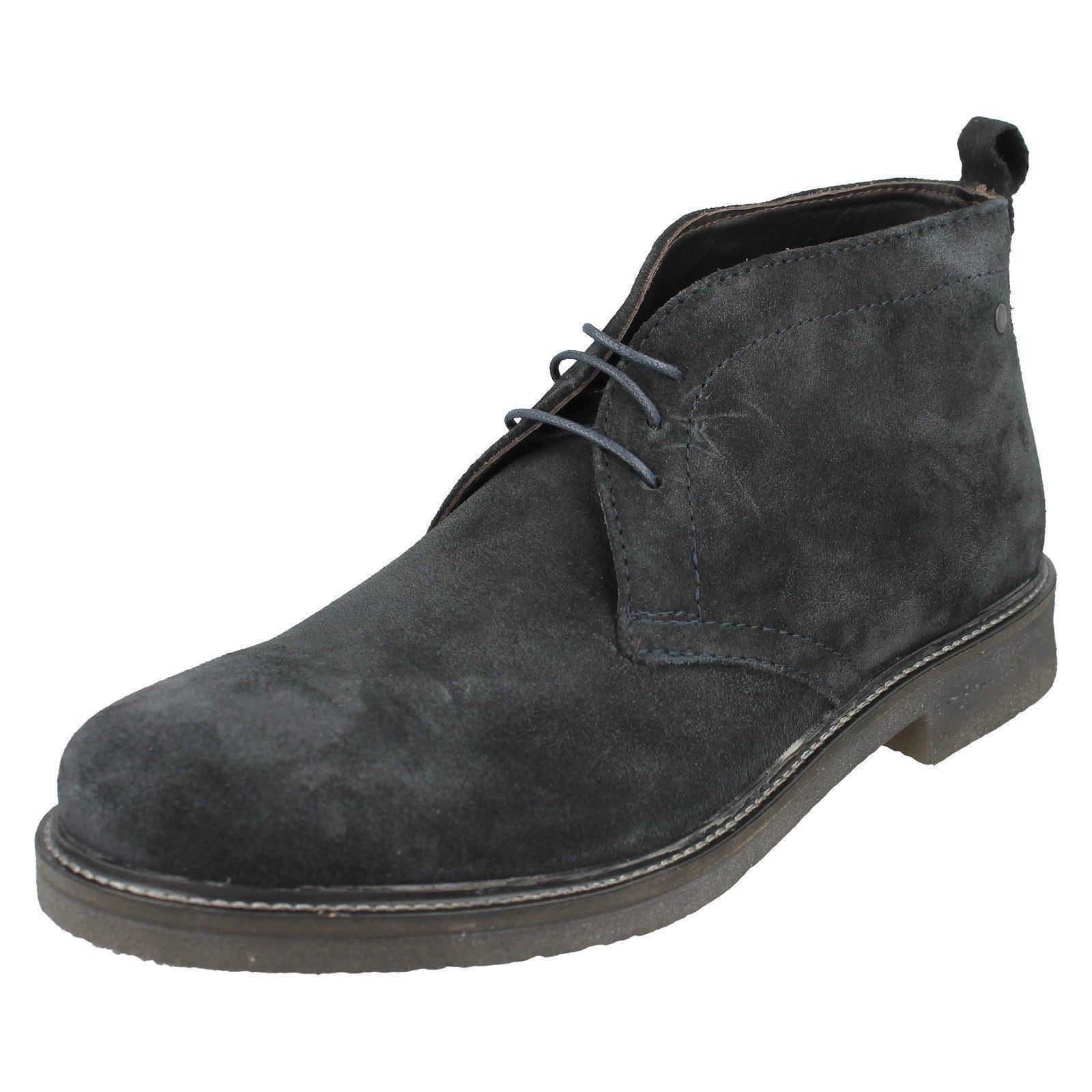 Monsieur Monsieur Monsieur Madame Homme Base   Boots le STYLE-Rufus Le consommateur d'abord Gagner très apprécié Bonne qualité 3907aa