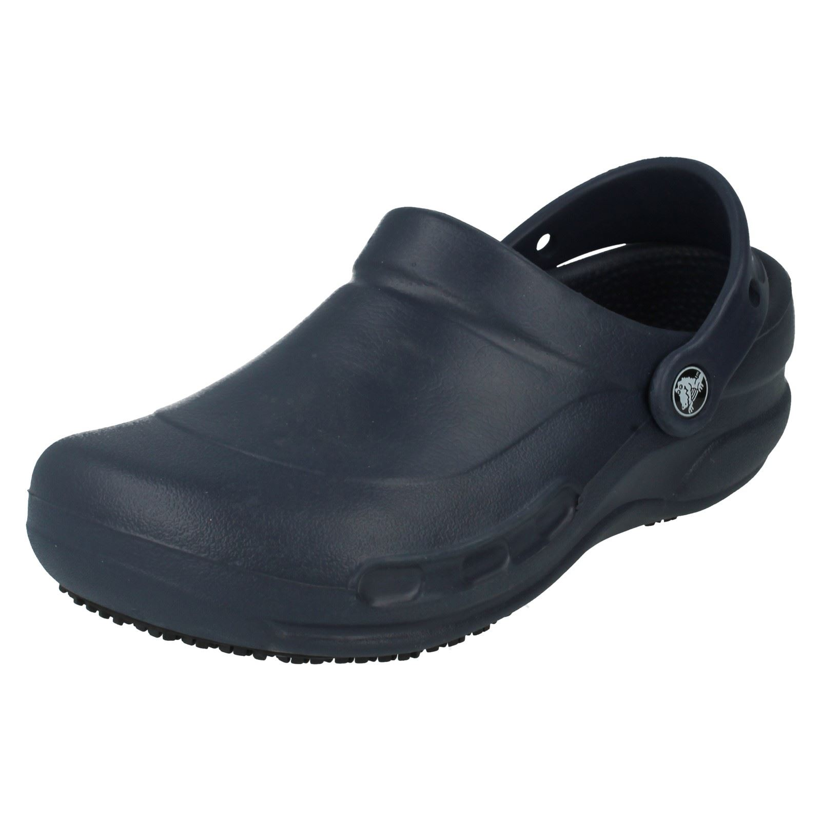 Crocs Kitchen Shoes Uk