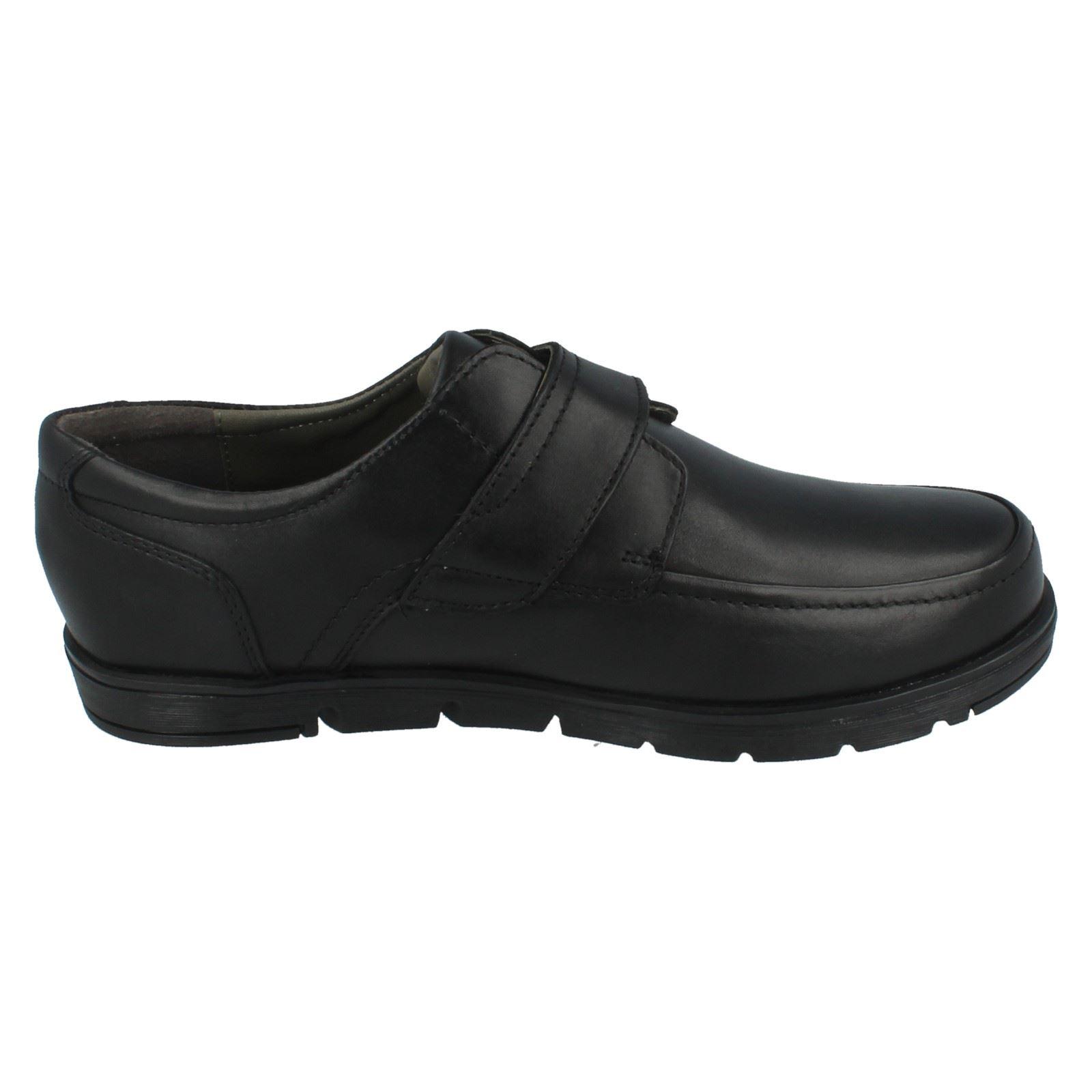 Para Para Para hombres cuero zapatos Hush Puppies Nova ~ N Descuento por tiempo limitado 429fd2