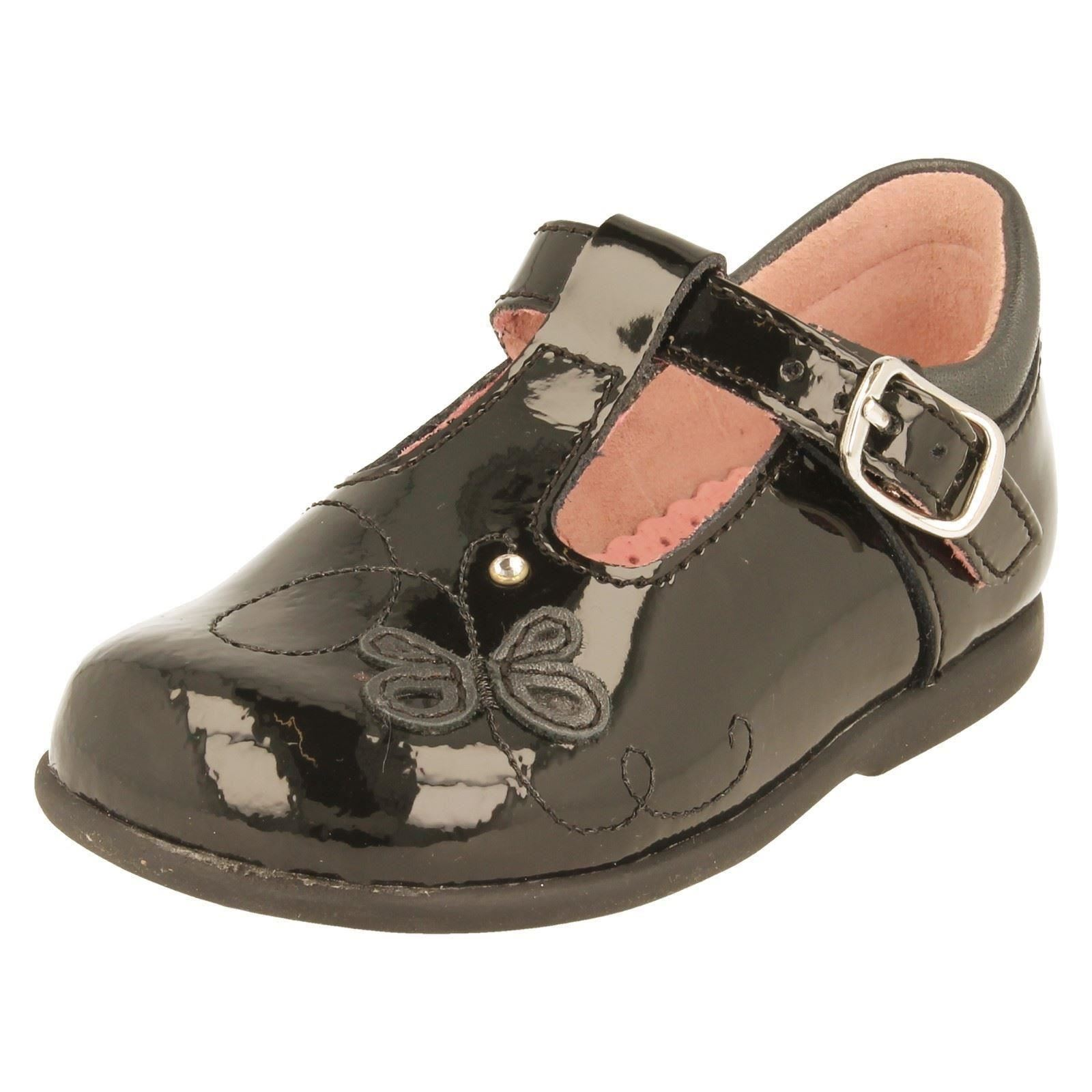 Children S Startrite Shoes Sale