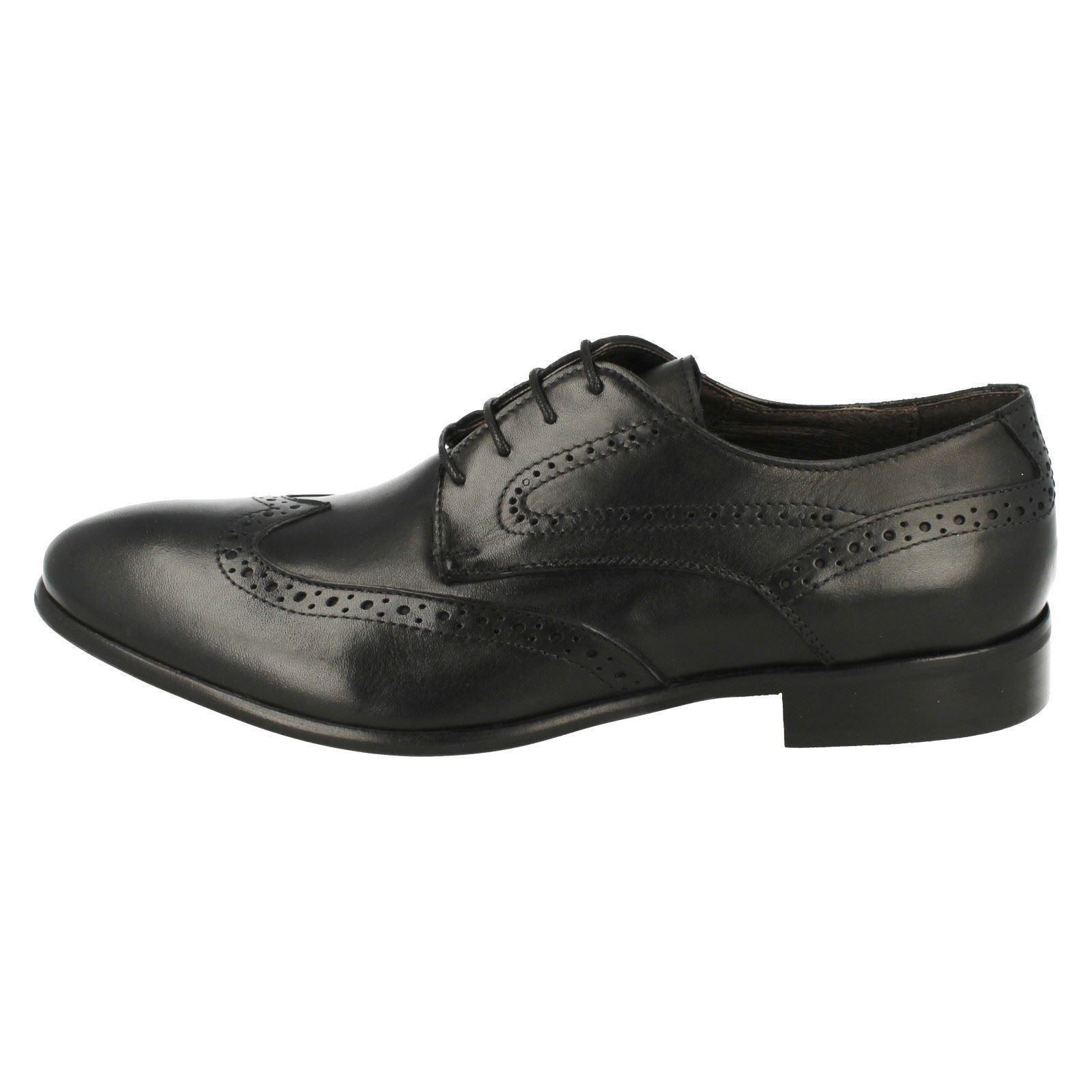 Homme Femme Homme Homme Morena Style-FA-B2423 Gabbrielli Chaussures Style-FA-B2423 Morena économique Couleurs vives Très bonne couleur fa659c
