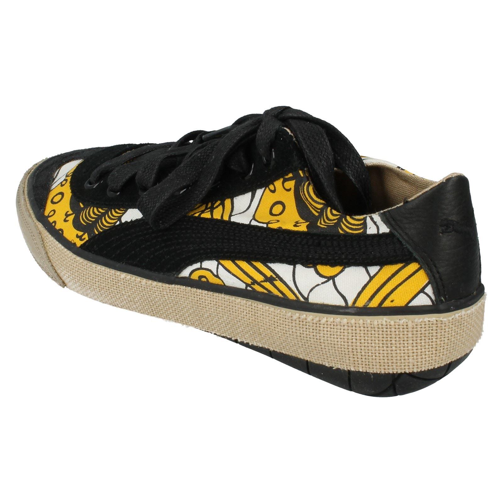 c76230282ff7 ... Hombre PUMA PUMA PUMA CANVAS Style 917 lo Sacko nuevos zapatos para  hombres y mujeres