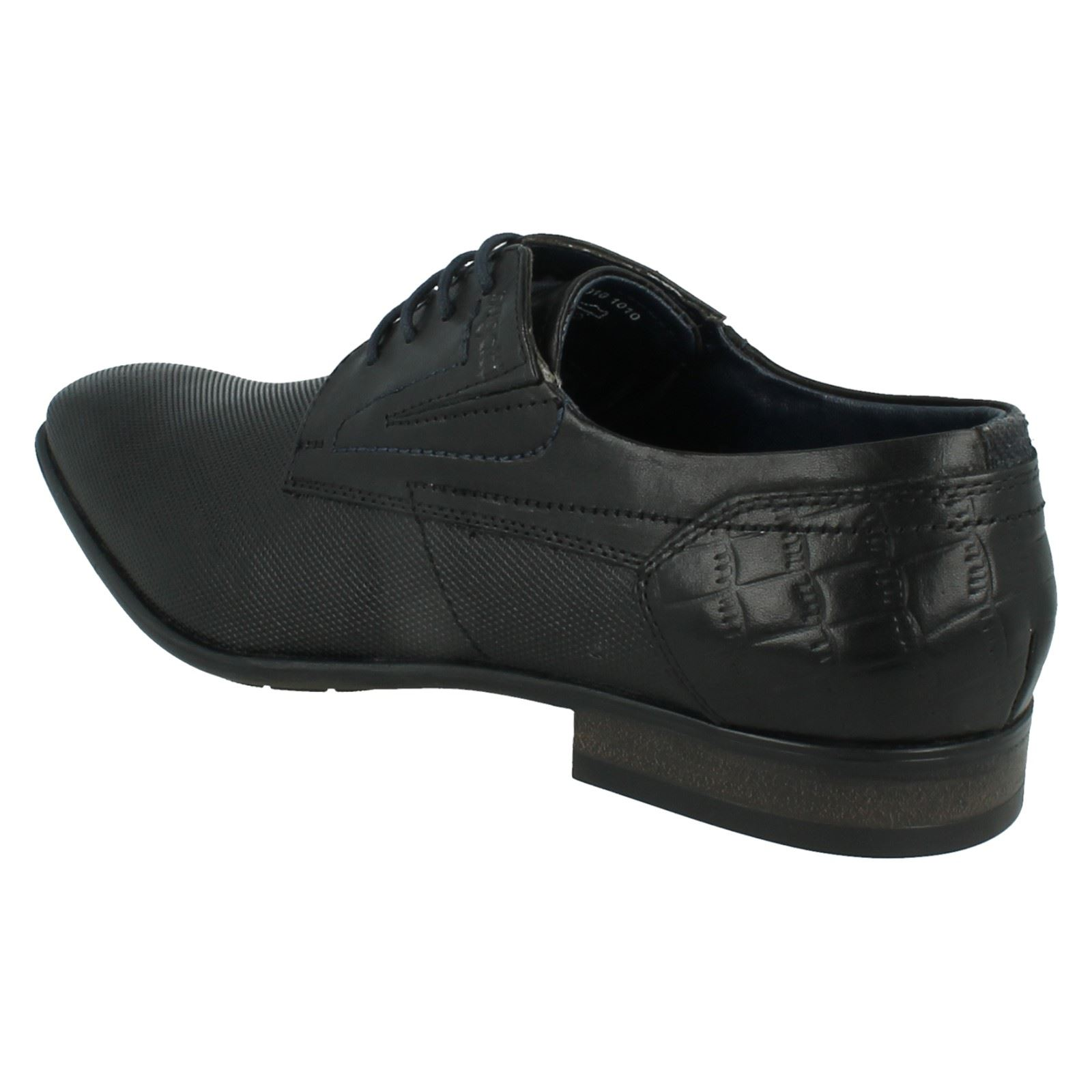 Man's/Woman's Mens Bugatti Shoes price 311-18801-1010-1000 Reasonable price Shoes Modern and stylish fashion Popular tide shoes f5f273
