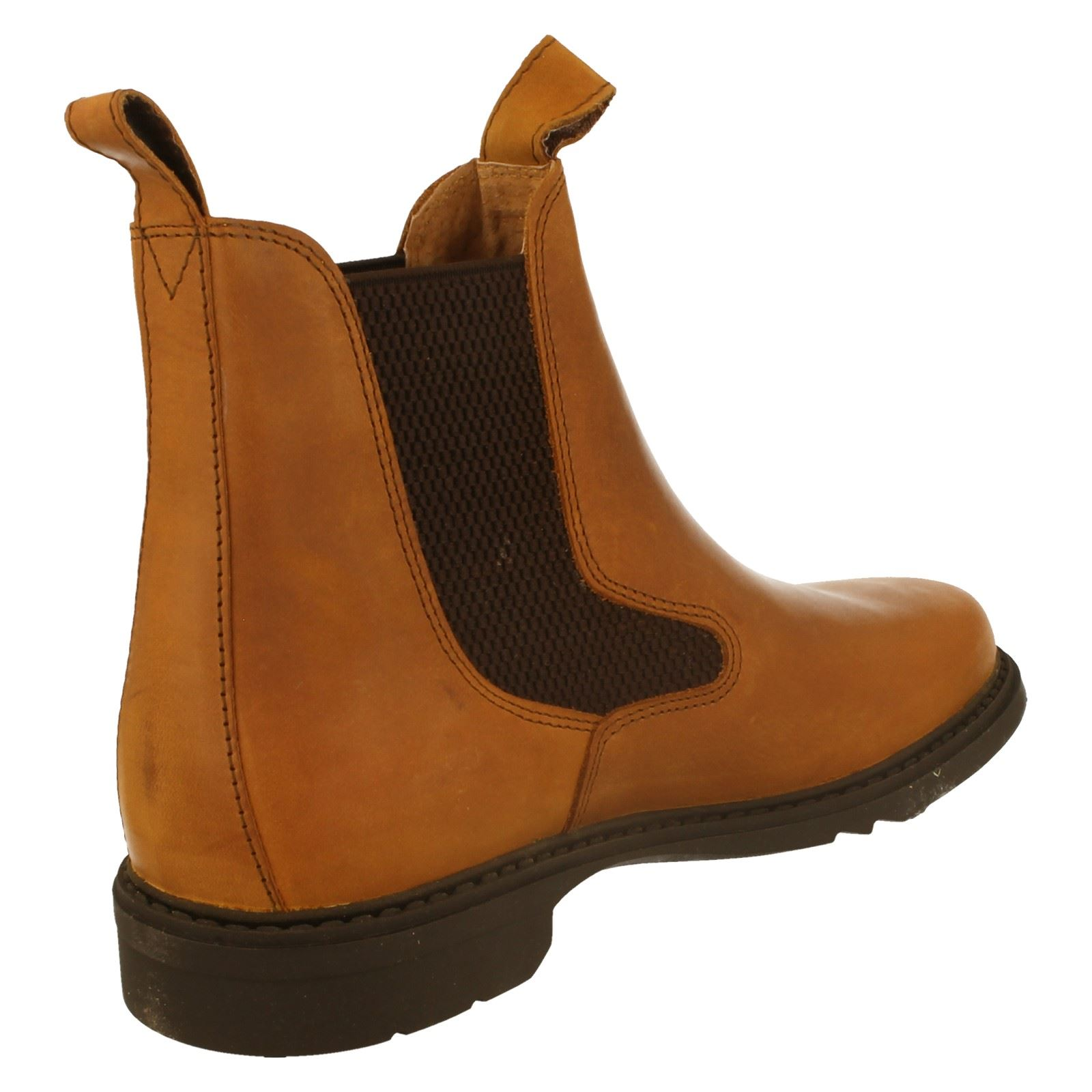 Man/Woman Unisex Taurus Jodpur Boots Label Palomino-W Palomino-W Palomino-W Consumer first The highest quality material Tide shoes list 1227f4