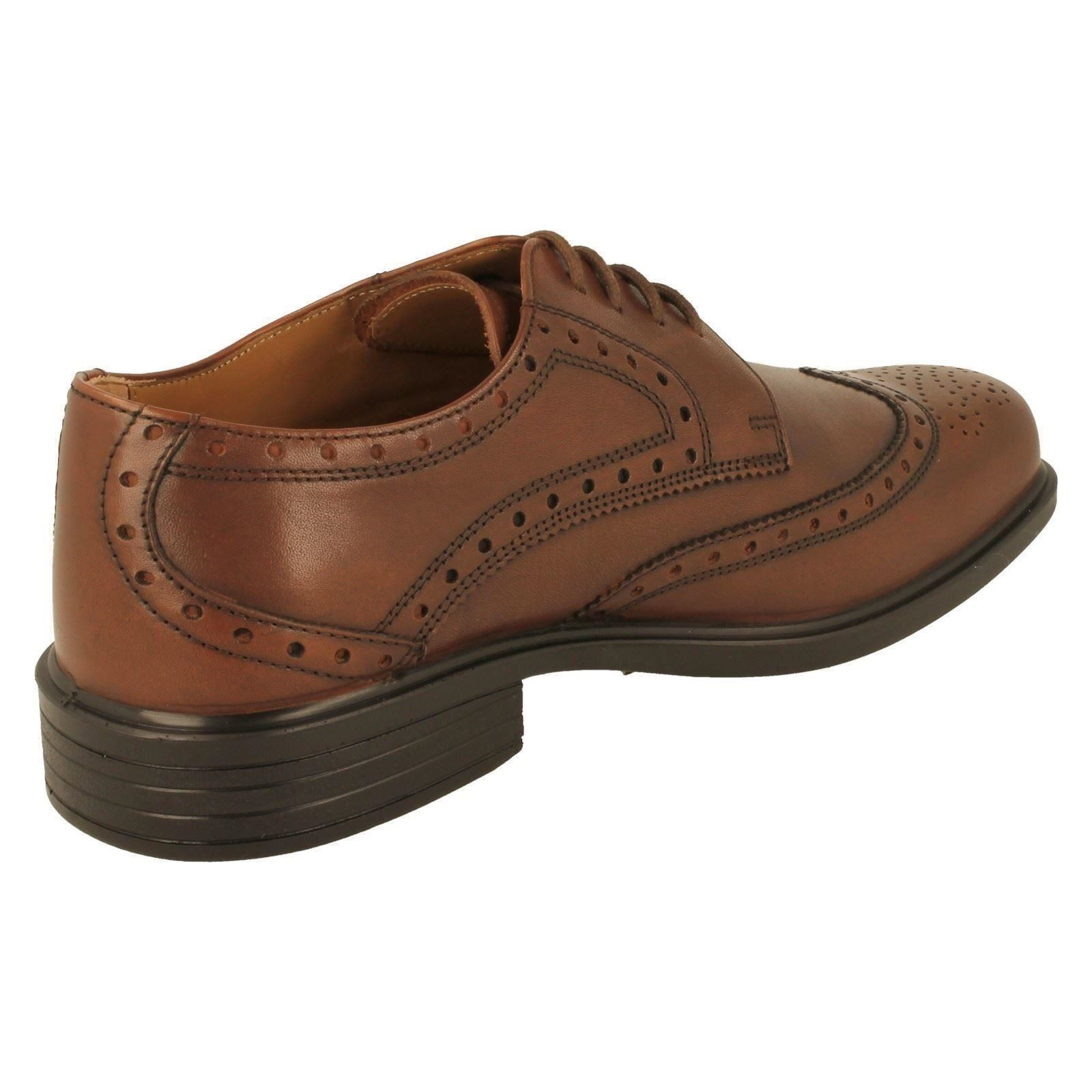 Uomo Style Padders Schuhes G Fit Style Uomo Reid-W aec54a