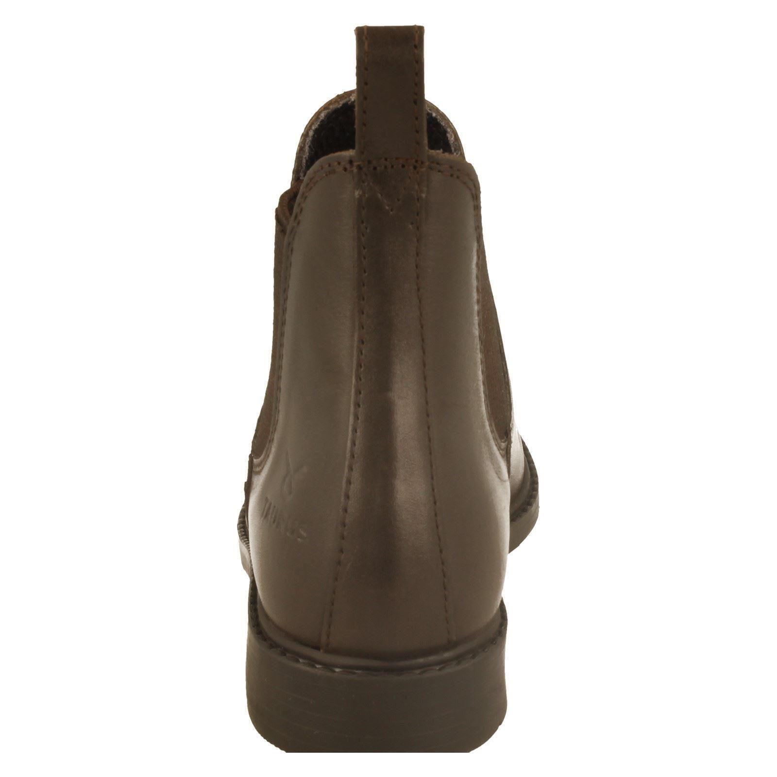 Unisex Unisex Unisex Taurus Jodphur Stiefel Classic-W 6e27fd