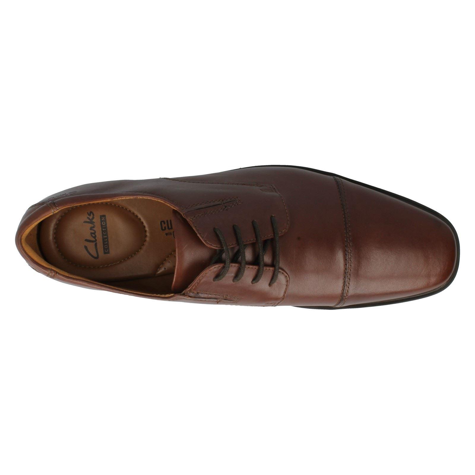Clarks Shoes Turkey